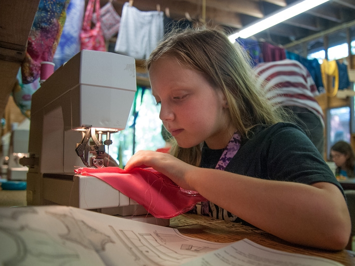 sewing05.jpg