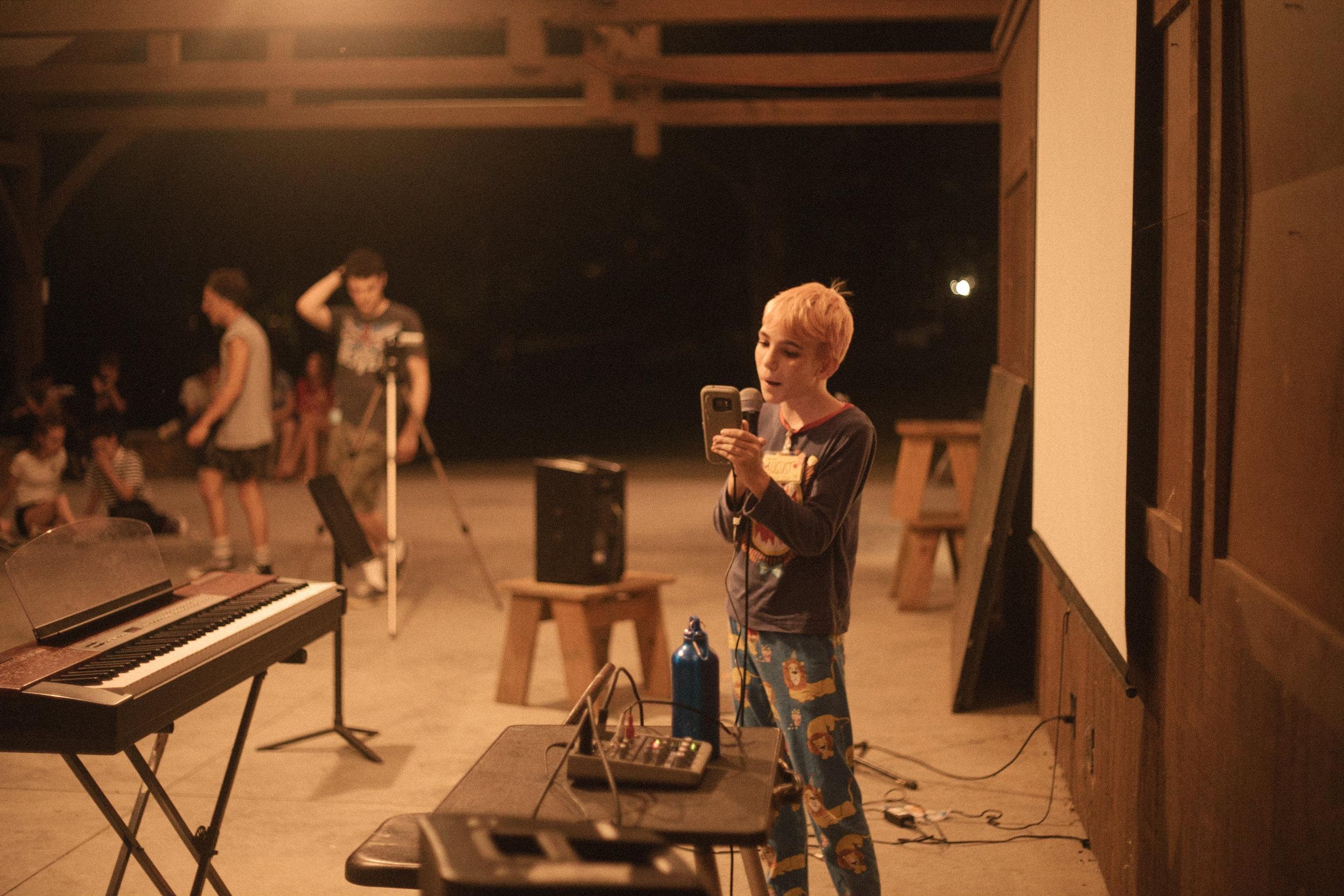 No Talent Night-15.jpg