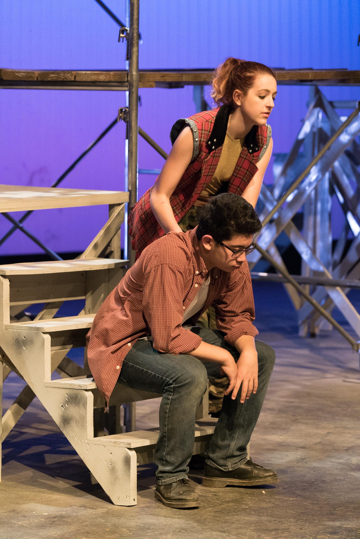 Romeo and Juliet-62.jpg