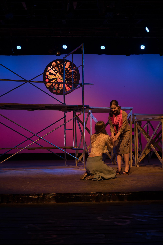 Romeo and Juliet-25.jpg