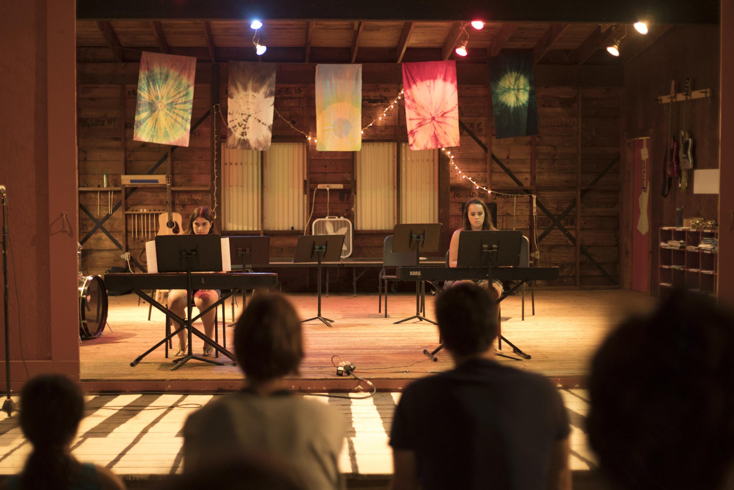 MuShed Concert-21.jpg