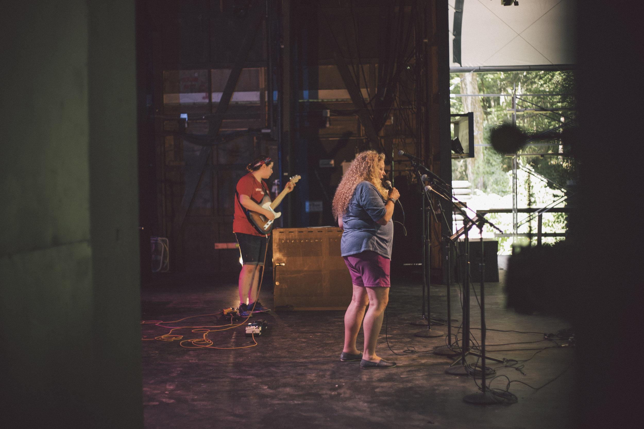 August at Bucks Rock-24.jpg
