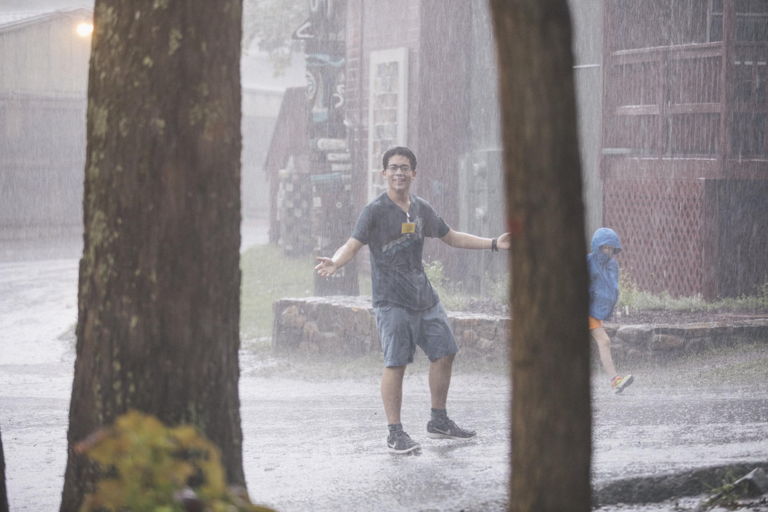 Rain-3.jpg