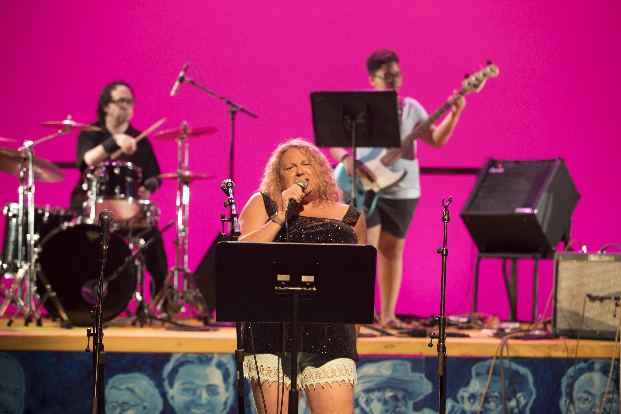 Tribute Show by Jehanne-Marie Milne-15.jpg