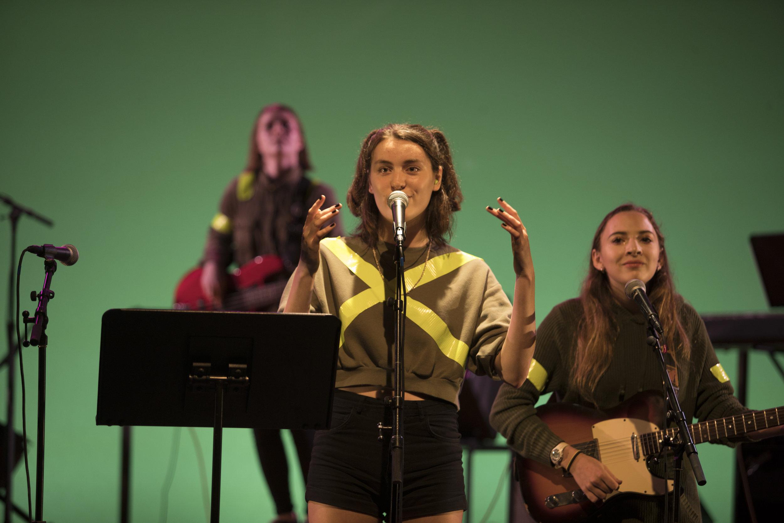 Tribute Show by Jehanne-Marie Milne-27.jpg