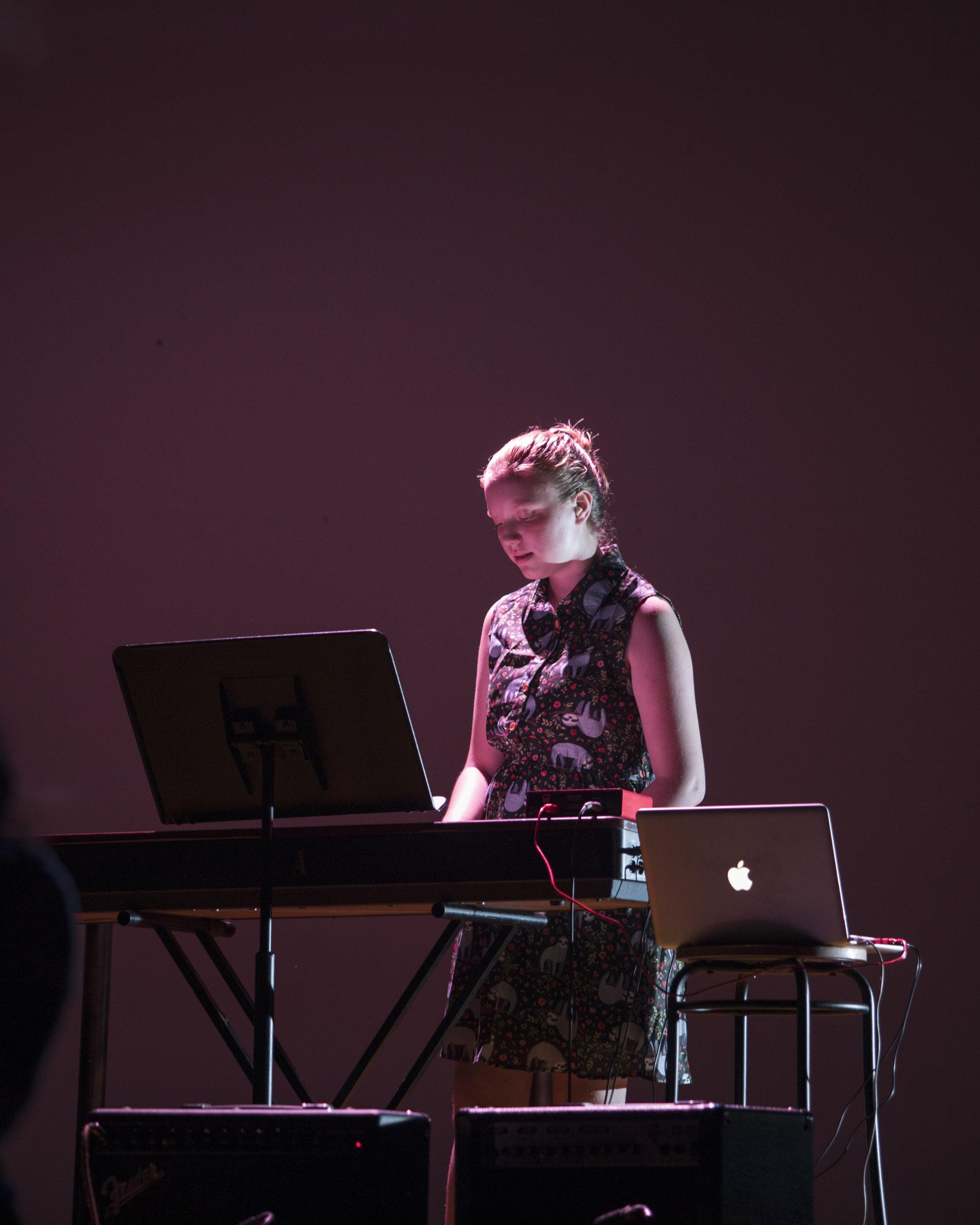 Tribute Show by Jehanne-Marie Milne-30.jpg