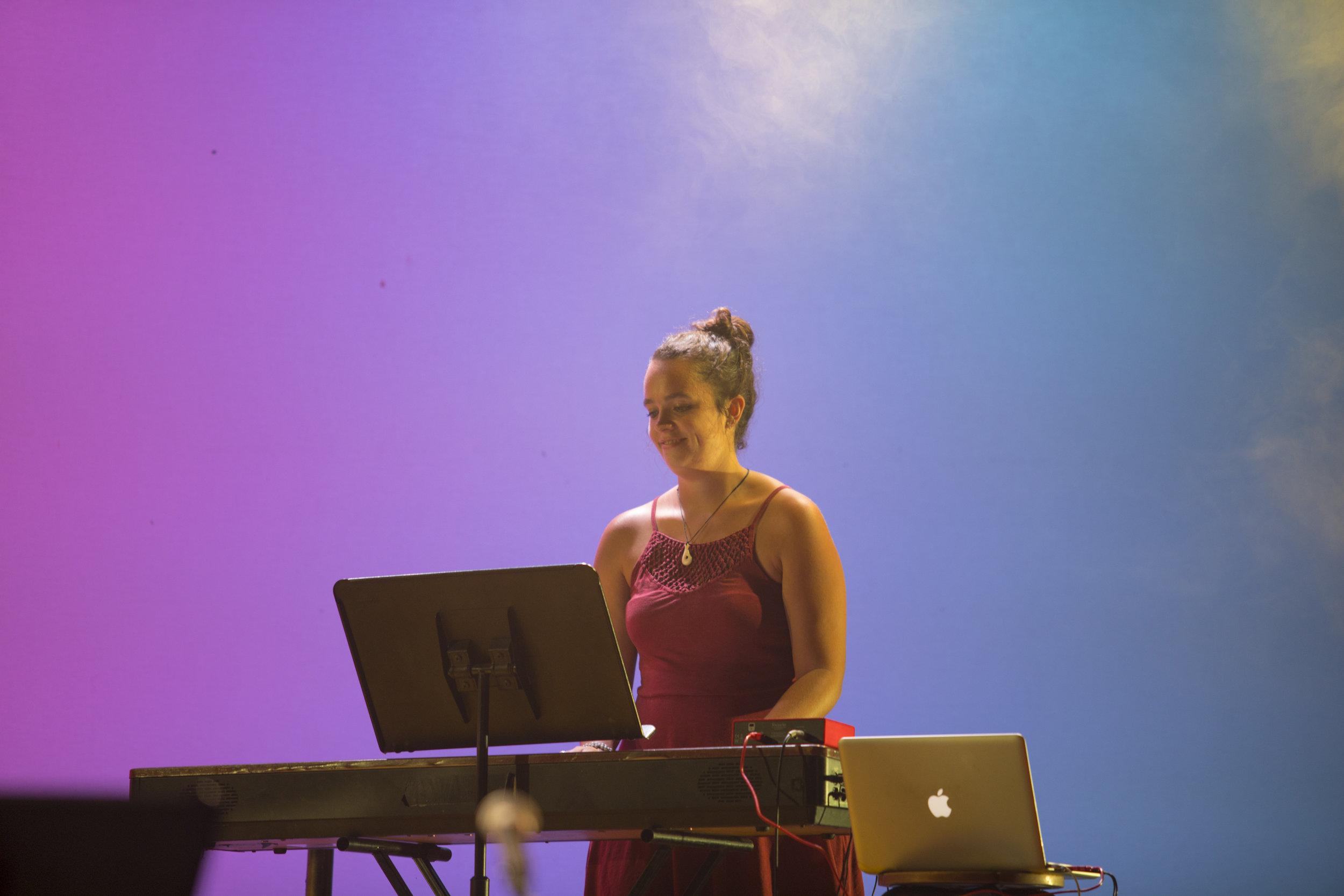 Tribute Show by Jehanne-Marie Milne-43.jpg