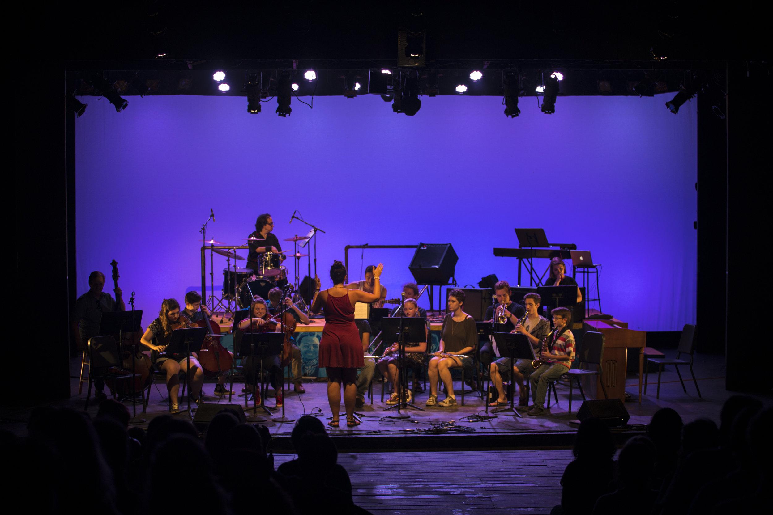 Tribute Show by Jehanne-Marie Milne-55.jpg