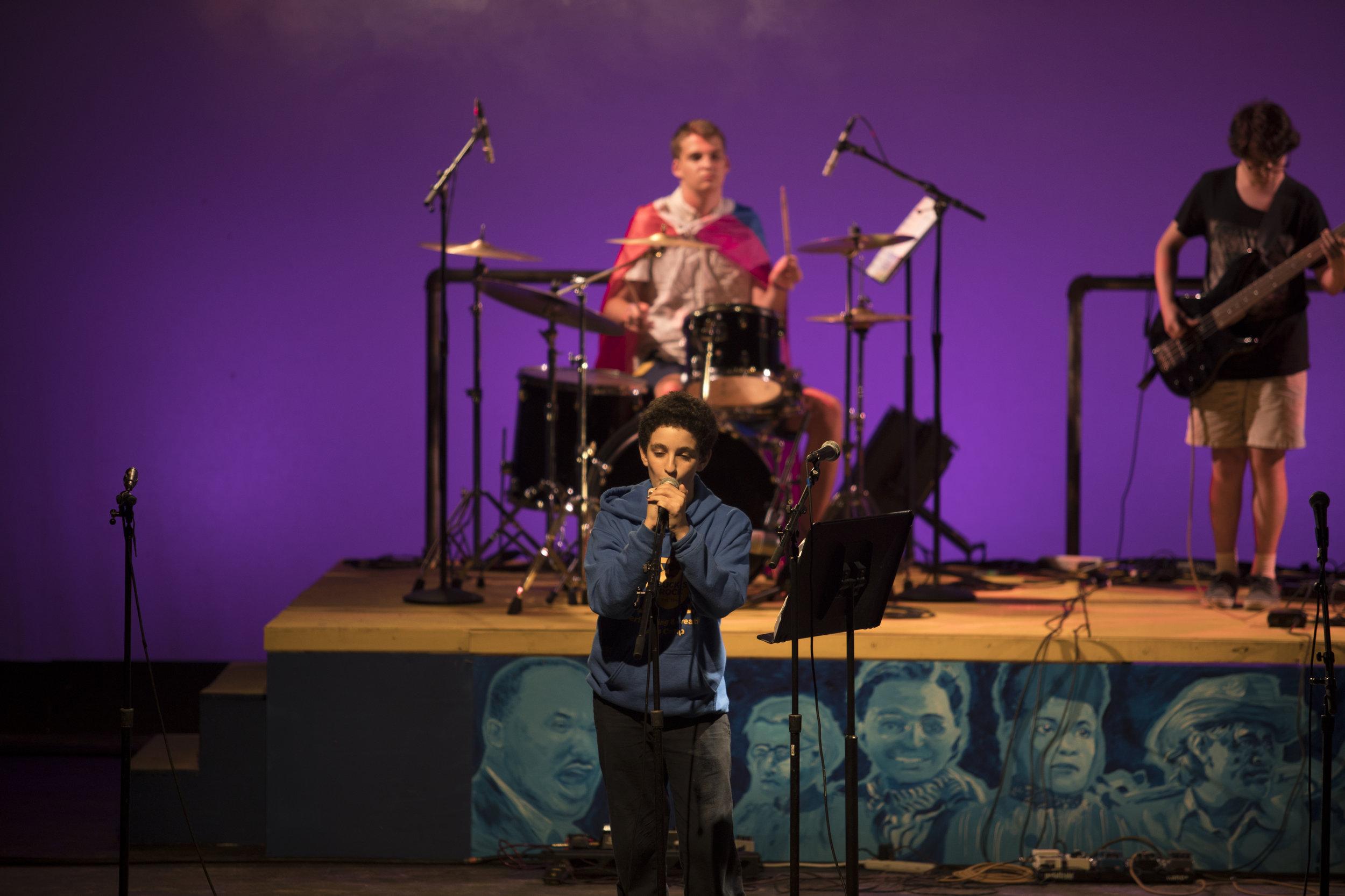 Tribute Show by Jehanne-Marie Milne-61.jpg