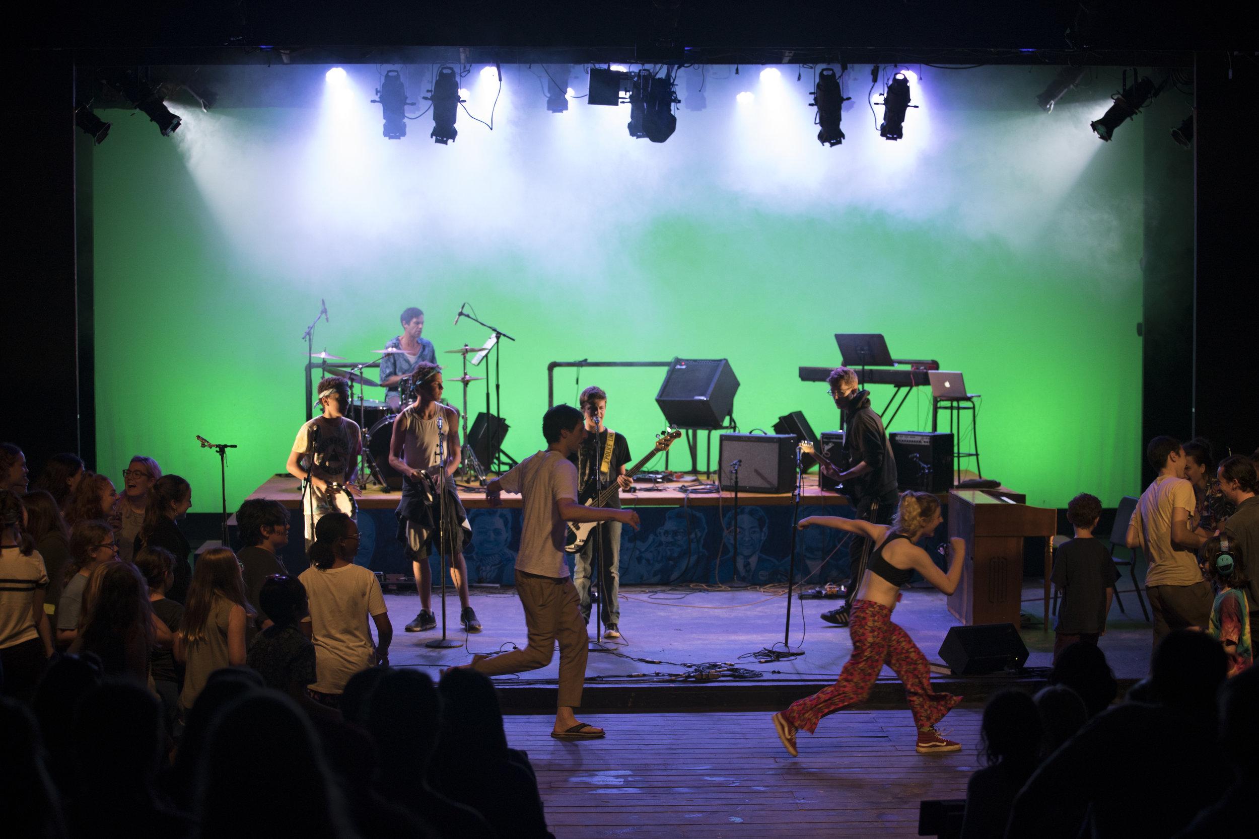 Tribute Show by Jehanne-Marie Milne-79.jpg