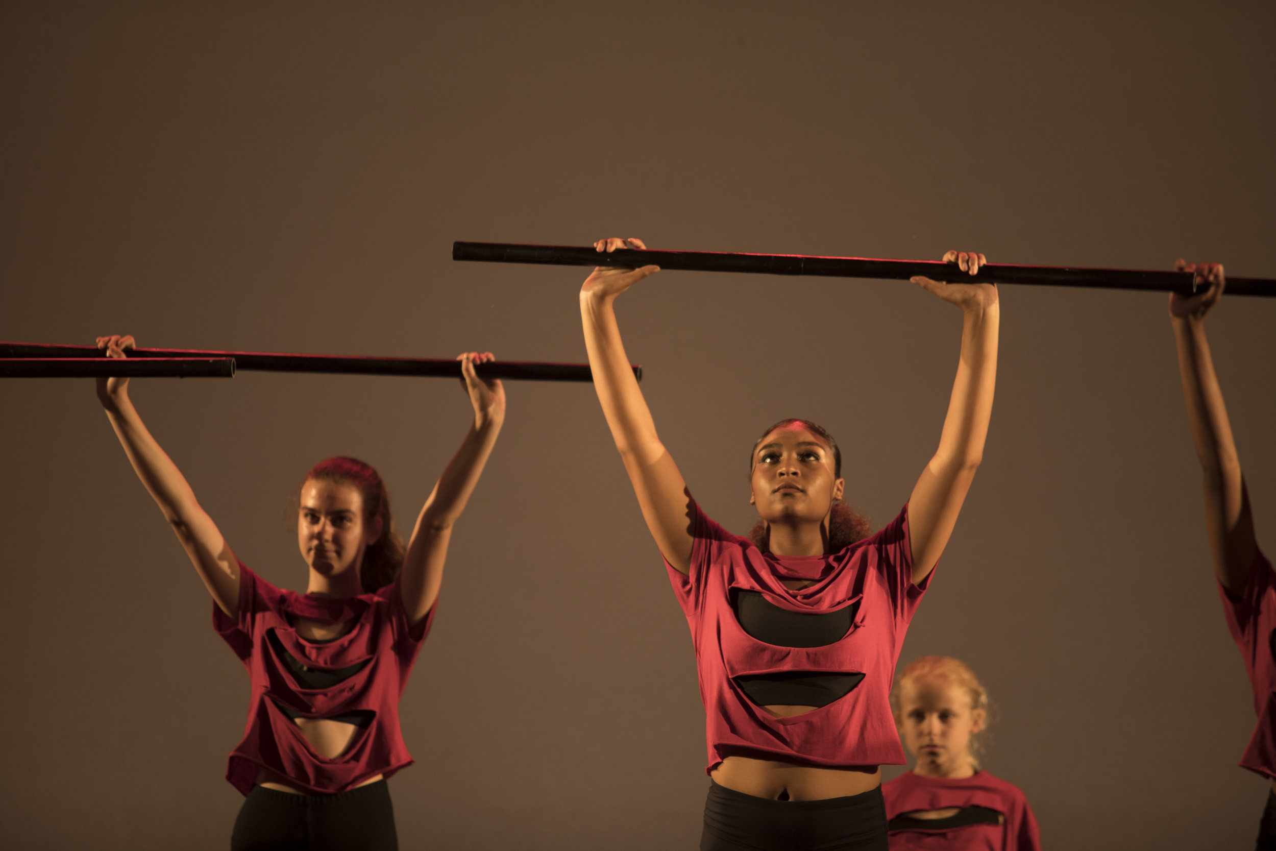 Dance Show by Jehanne-Marie Milne-2.jpg