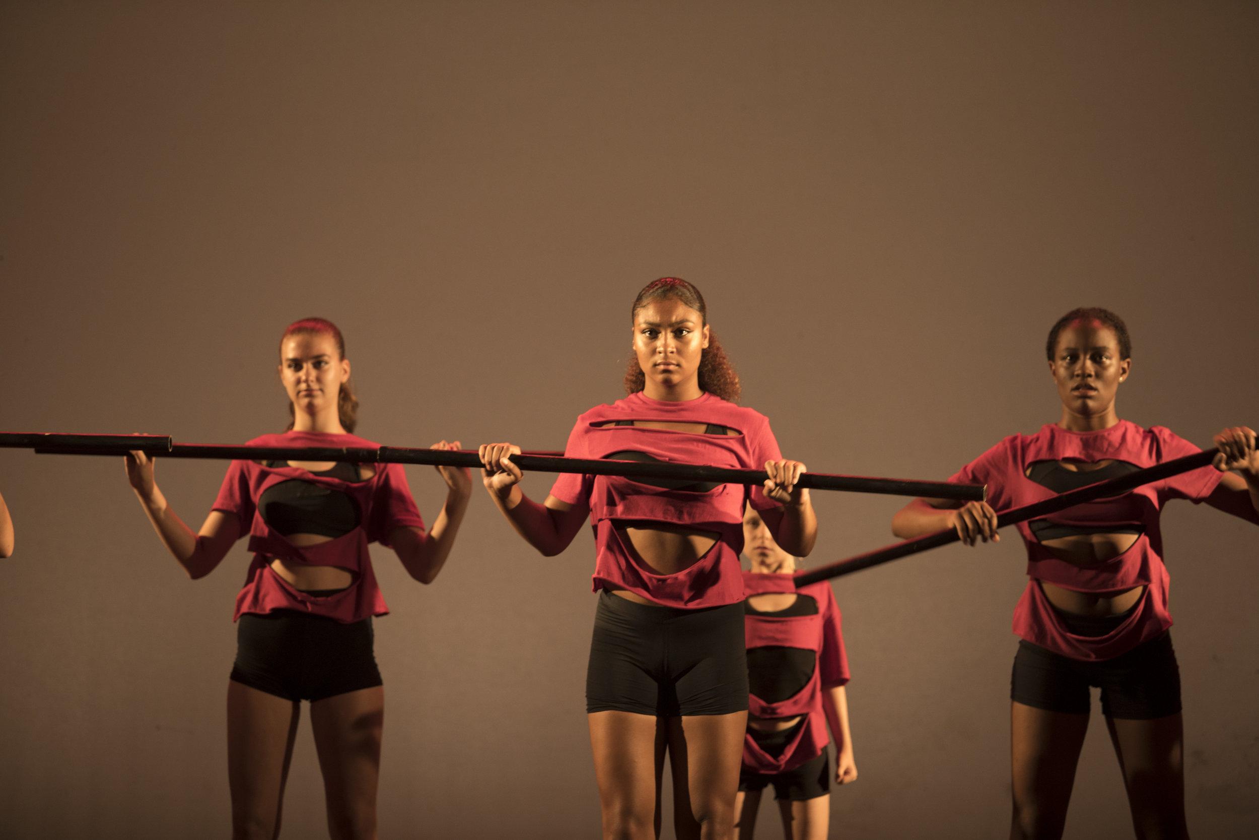 Dance Show by Jehanne-Marie Milne-34.jpg