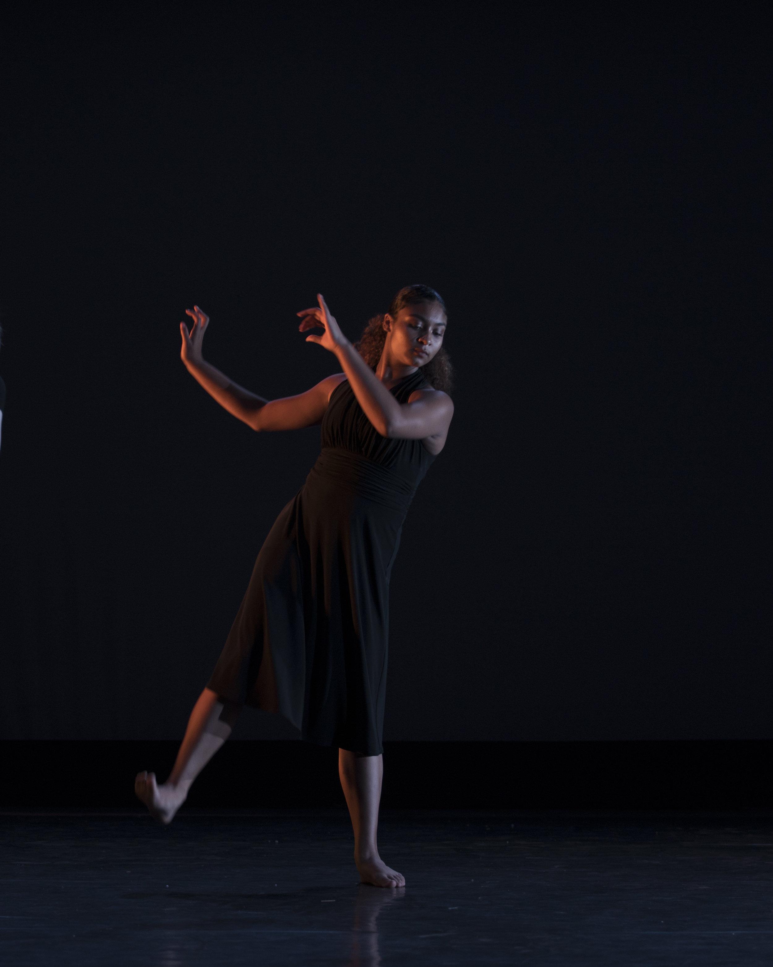 Dance Show by Jehanne-Marie Milne-4.jpg