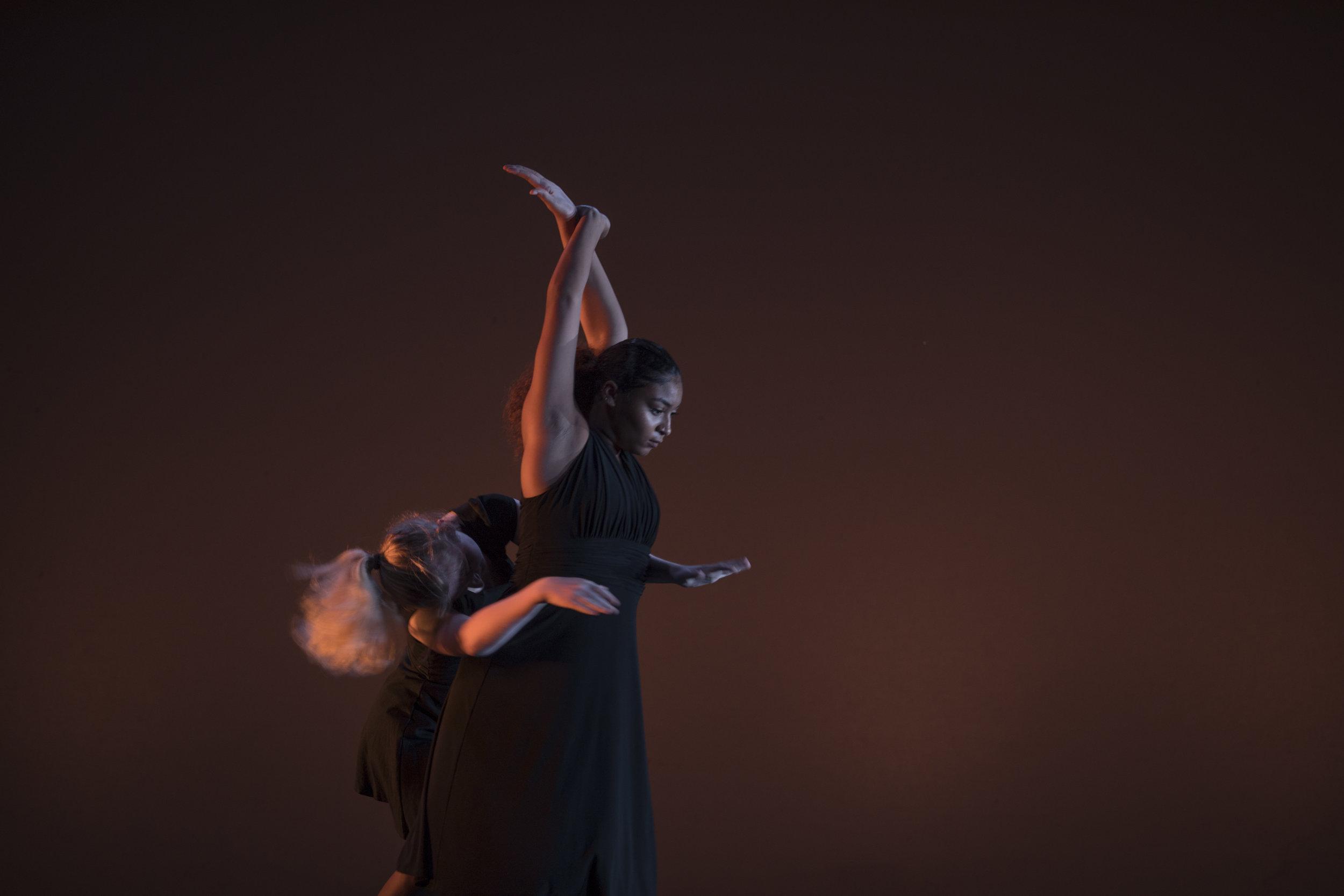 Dance Show by Jehanne-Marie Milne-5.jpg