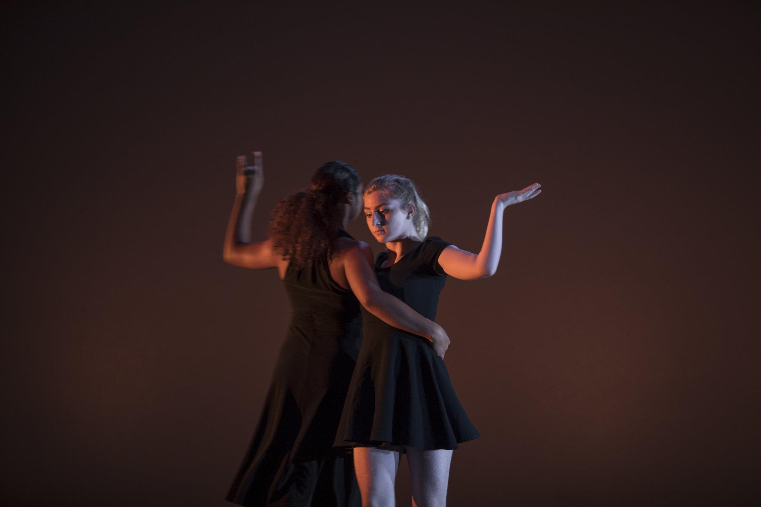 Dance Show by Jehanne-Marie Milne-7.jpg