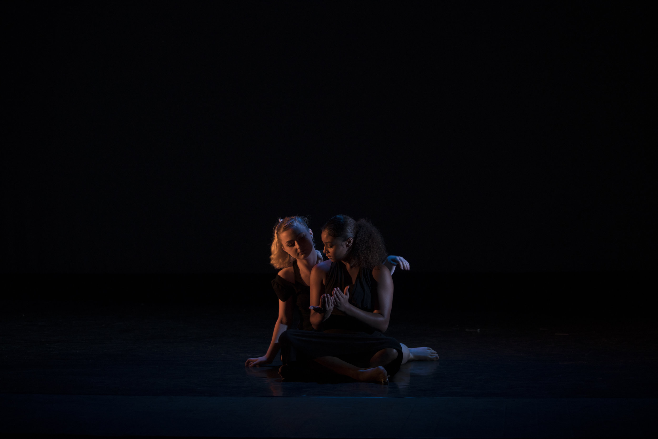 Dance Show by Jehanne-Marie Milne-35.jpg