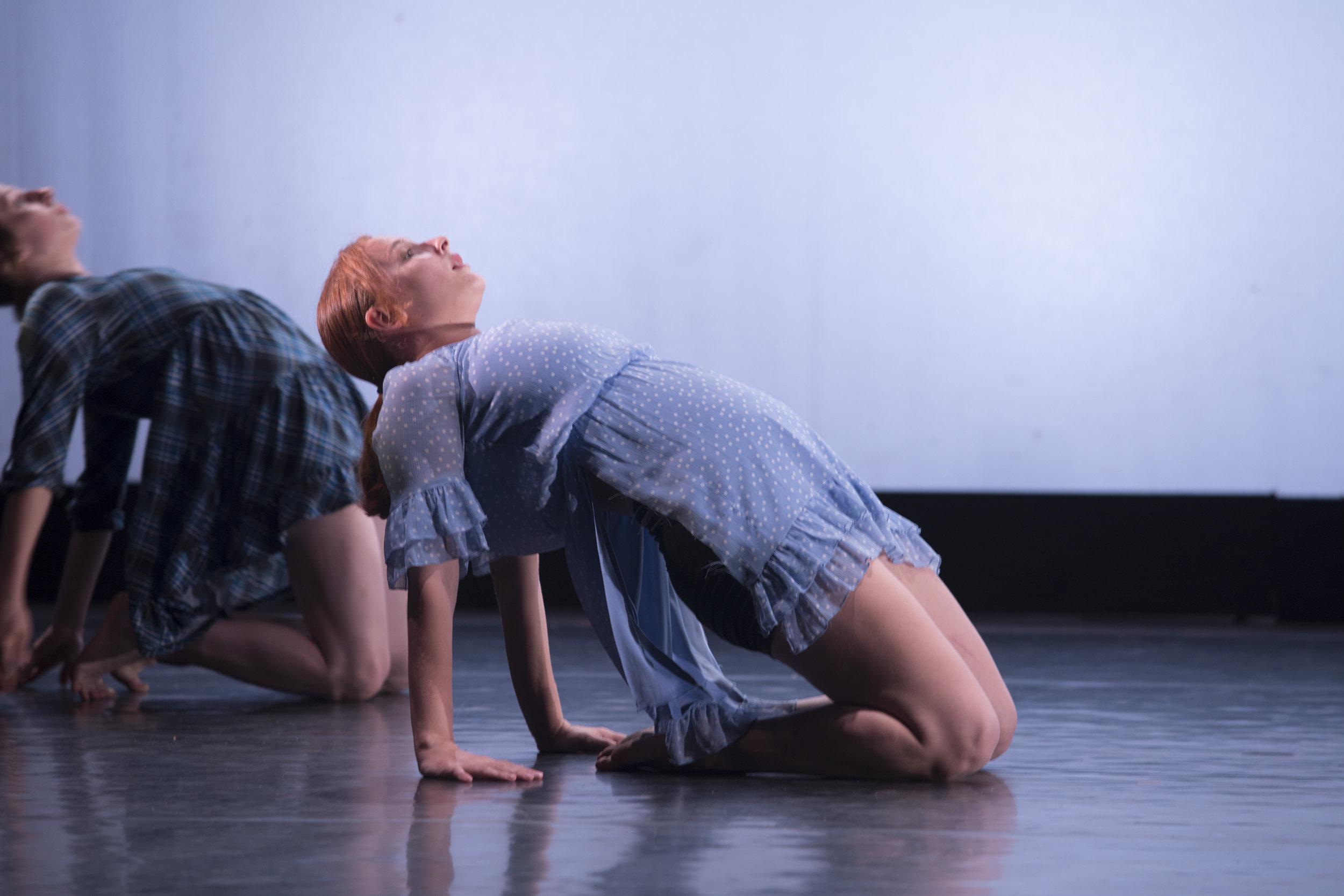 Dance Show by Jehanne-Marie Milne-16.jpg