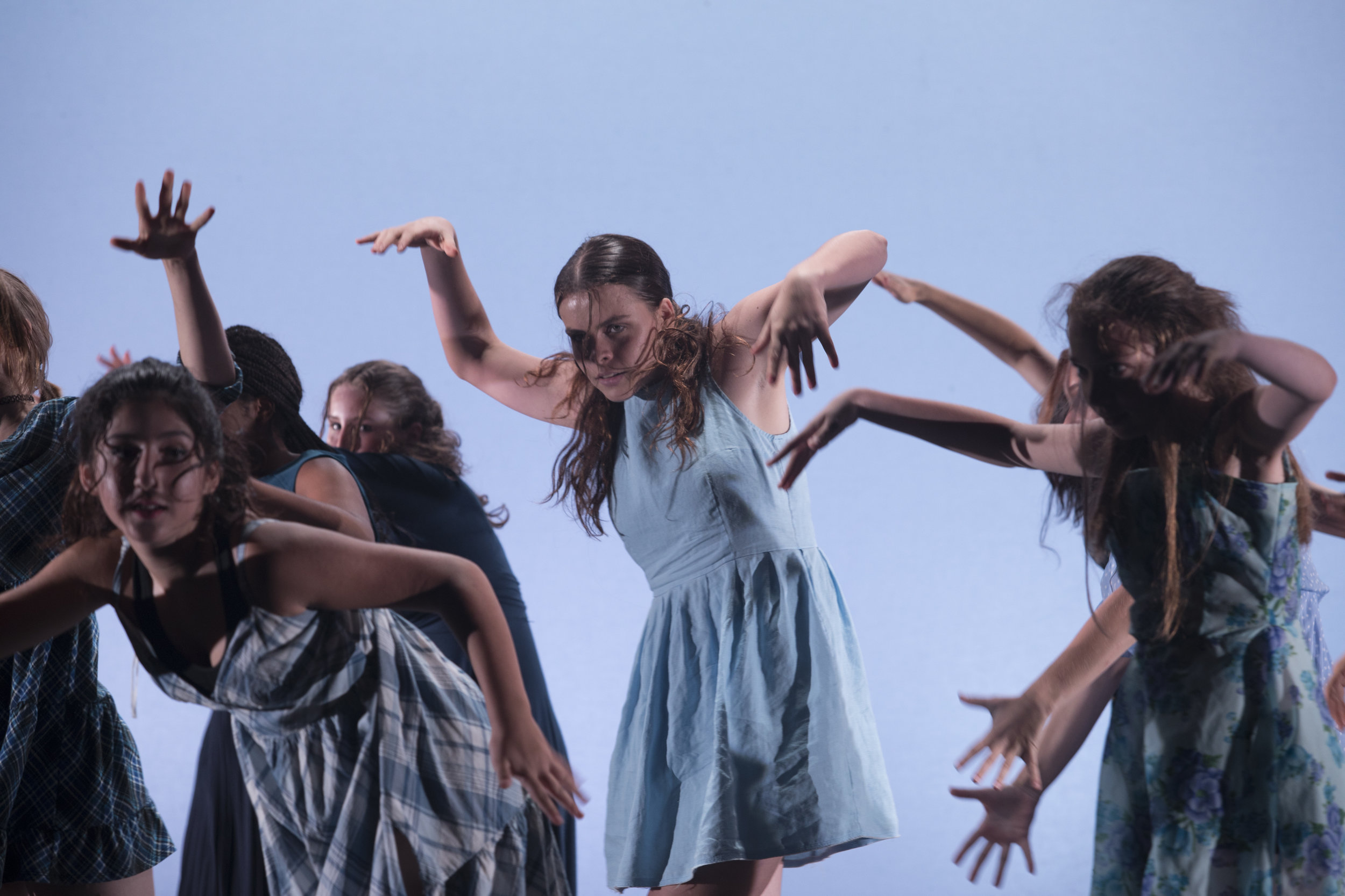 Dance Show by Jehanne-Marie Milne-38.jpg