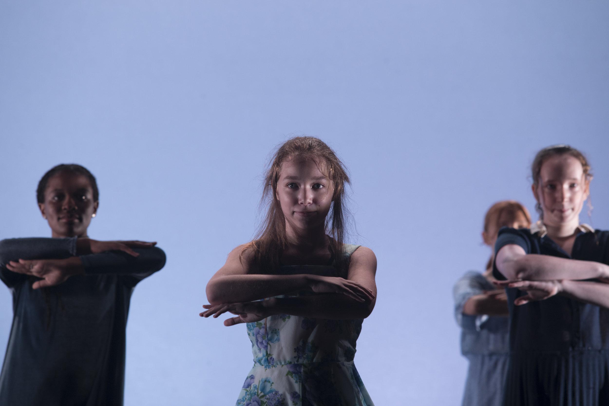 Dance Show by Jehanne-Marie Milne-39.jpg