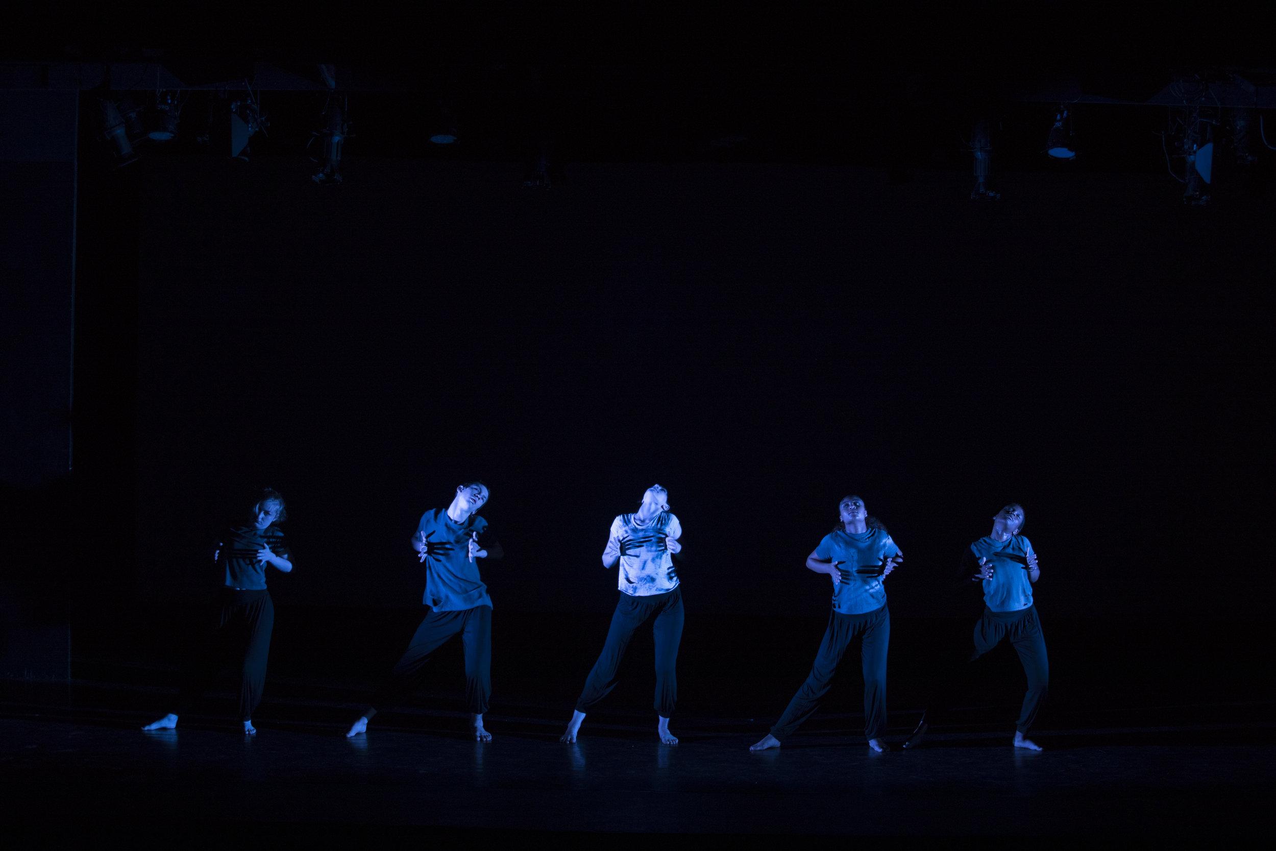 Dance Show by Jehanne-Marie Milne-26.jpg
