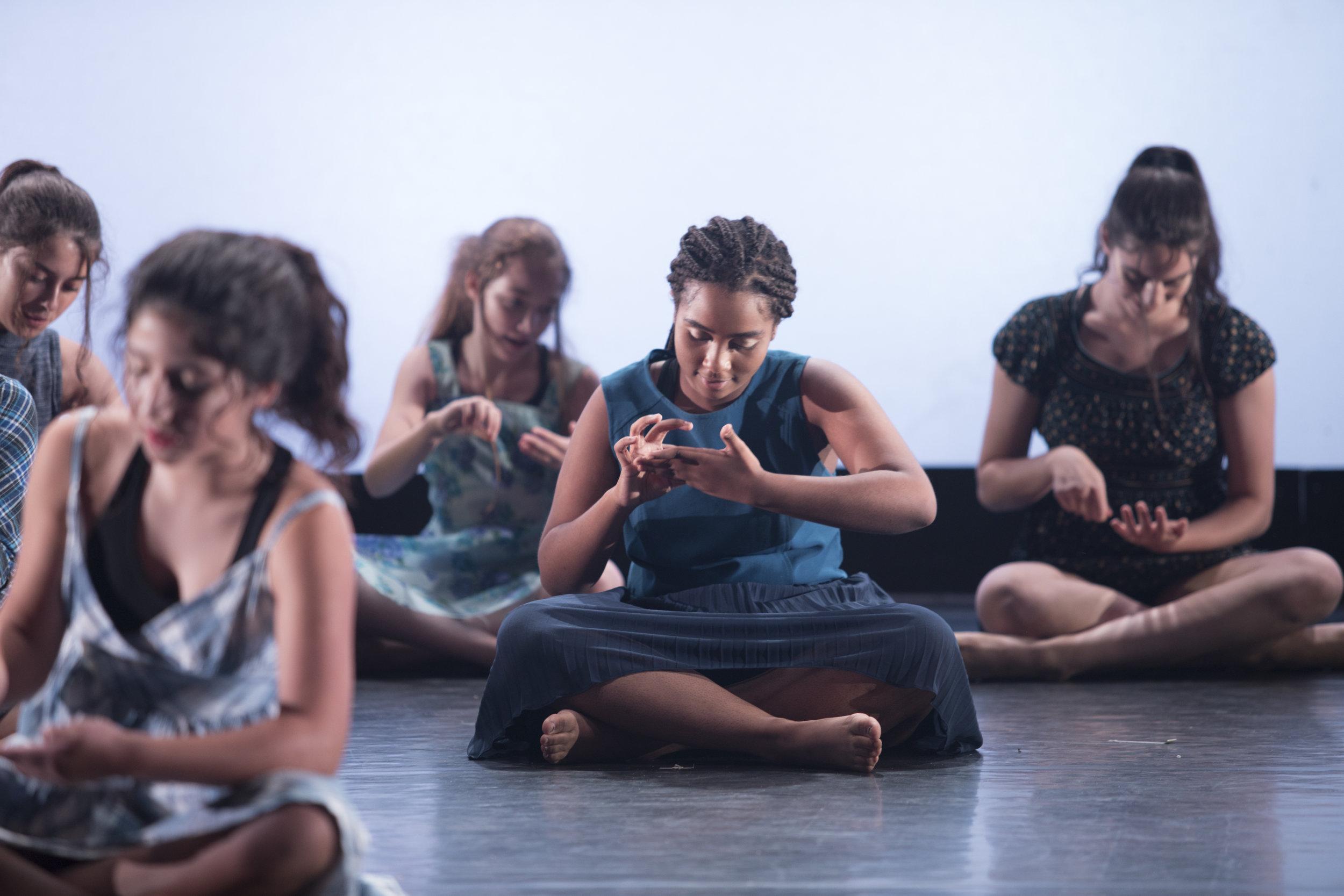 Dance Show by Jehanne-Marie Milne-43.jpg