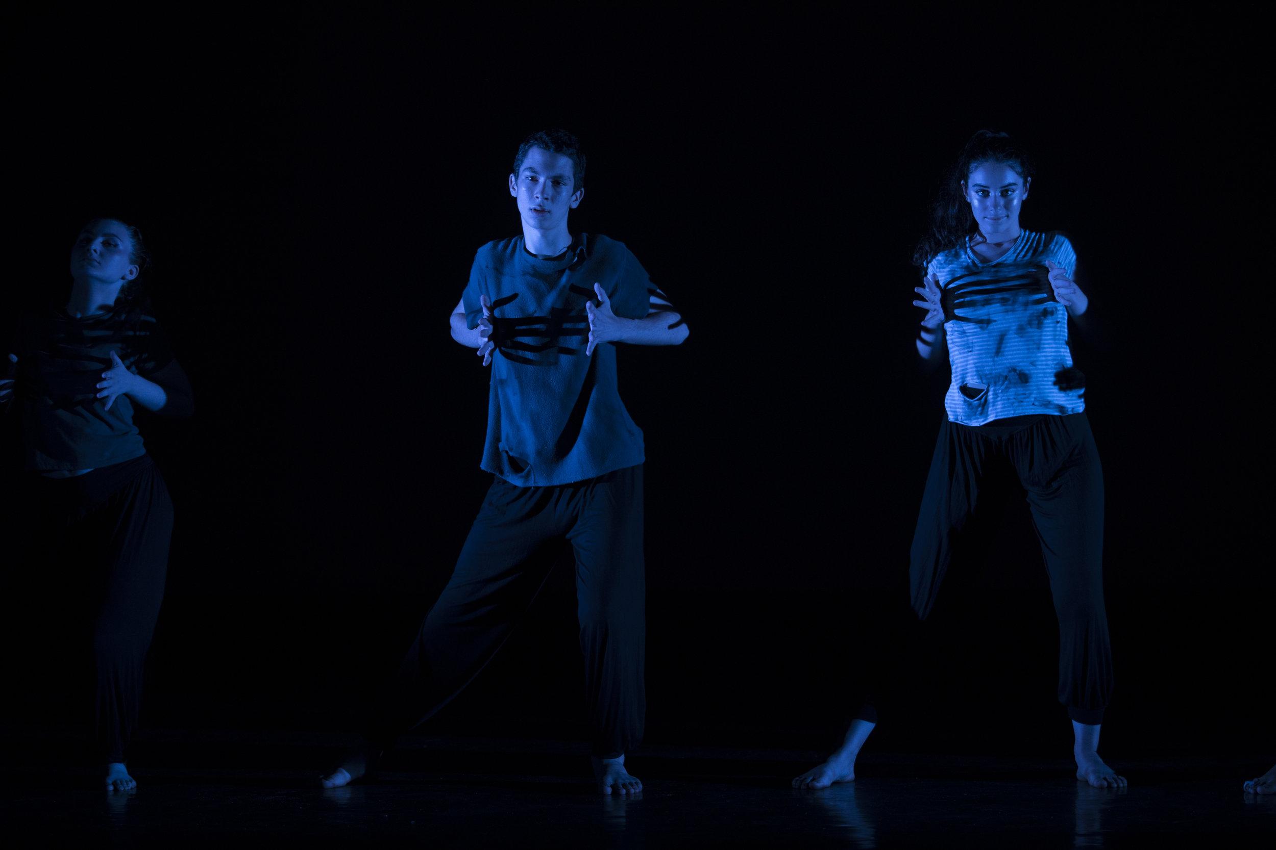 Dance Show by Jehanne-Marie Milne-48.jpg