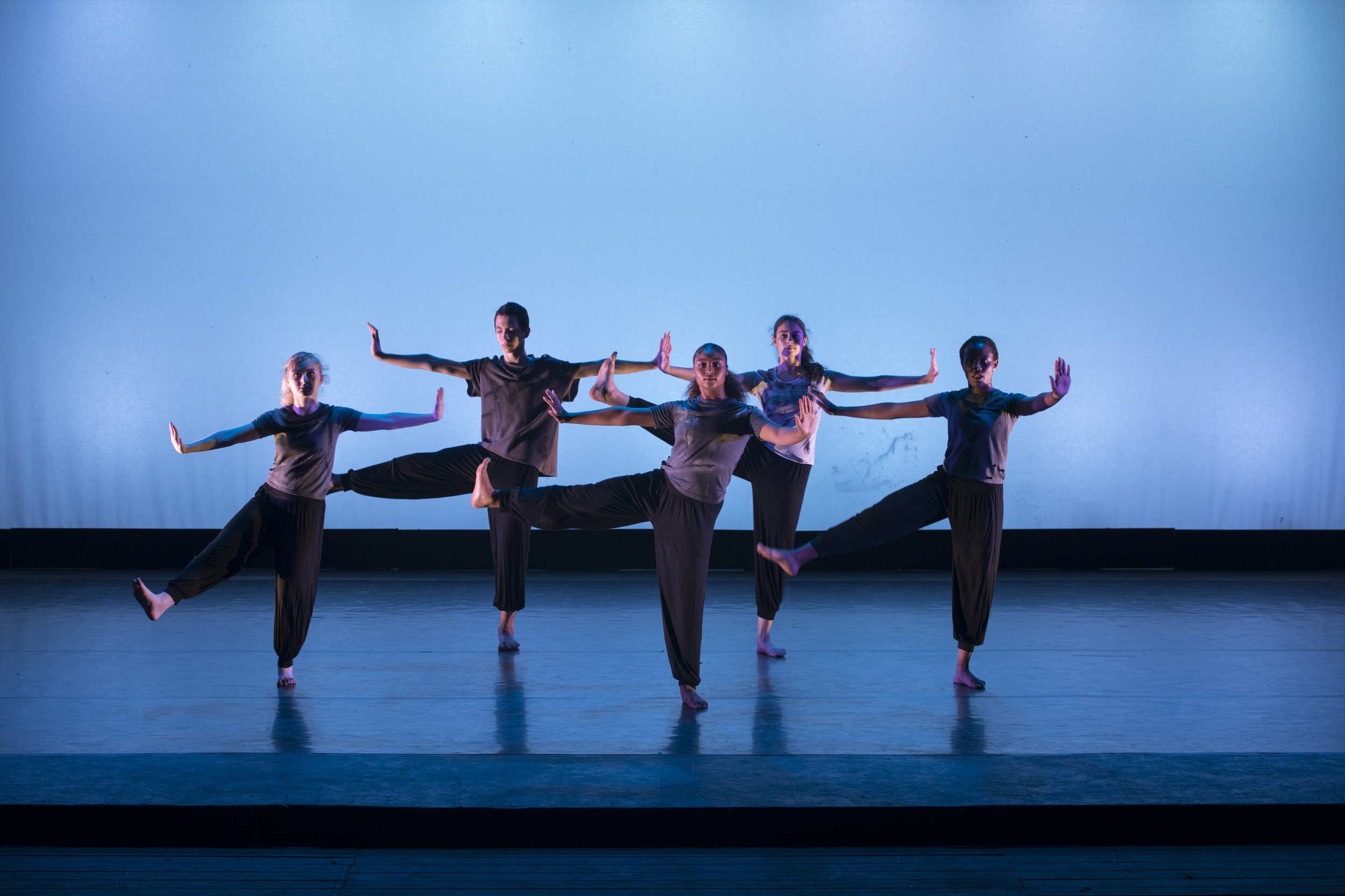 Dance Show by Jehanne-Marie Milne-28.jpg