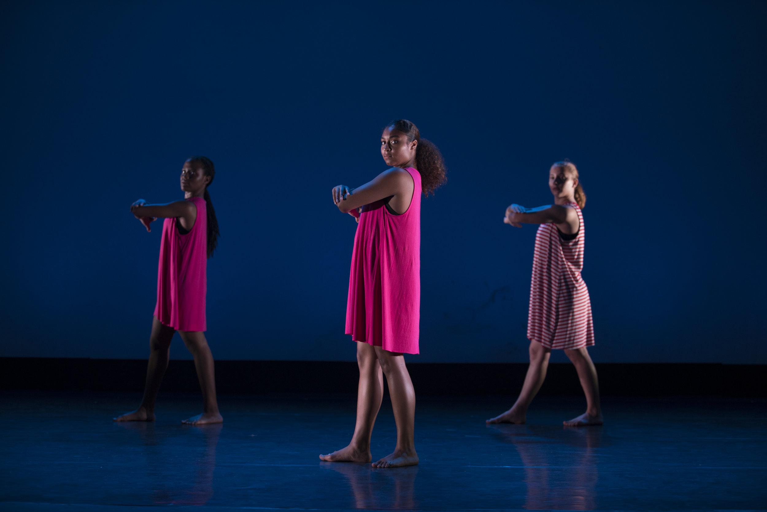 Dance Show by Jehanne-Marie Milne-57.jpg