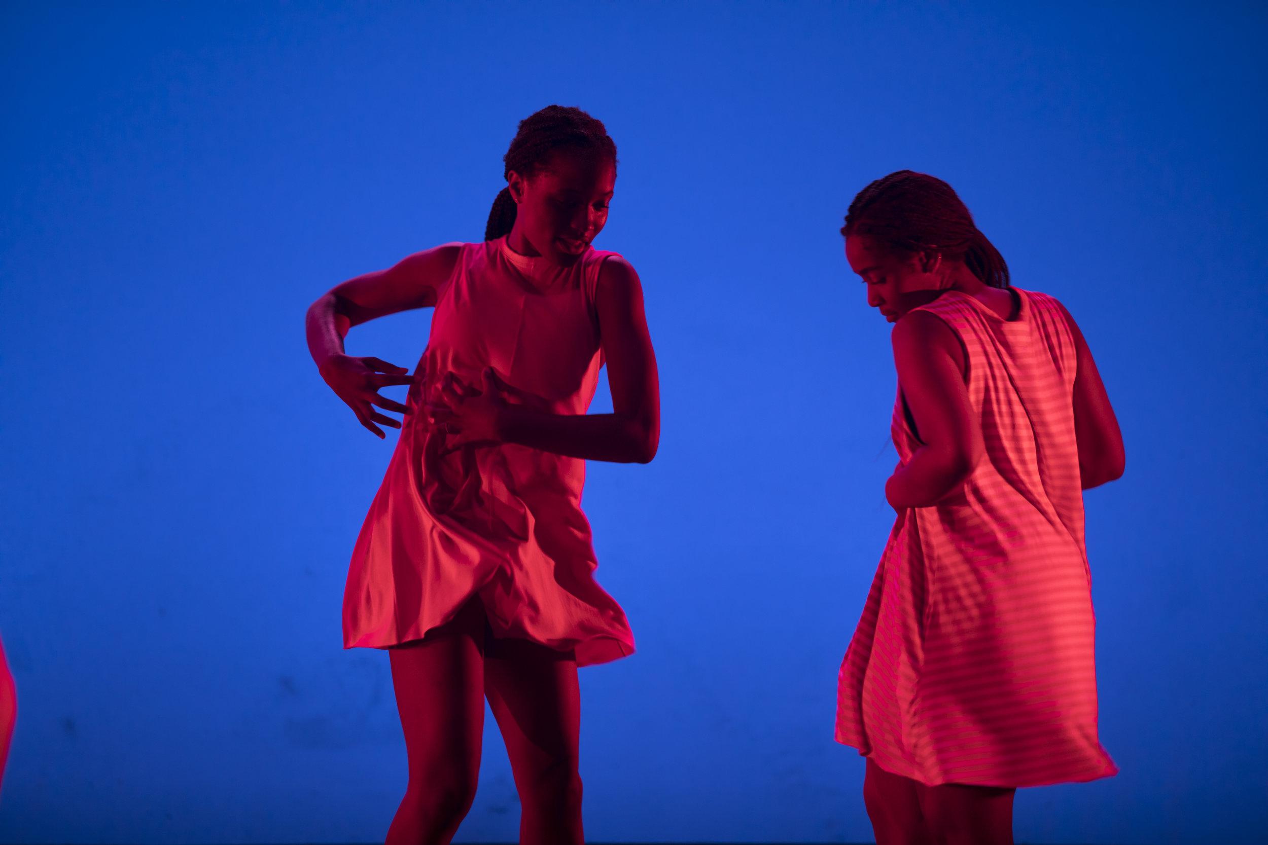 Dance Show by Jehanne-Marie Milne-65.jpg