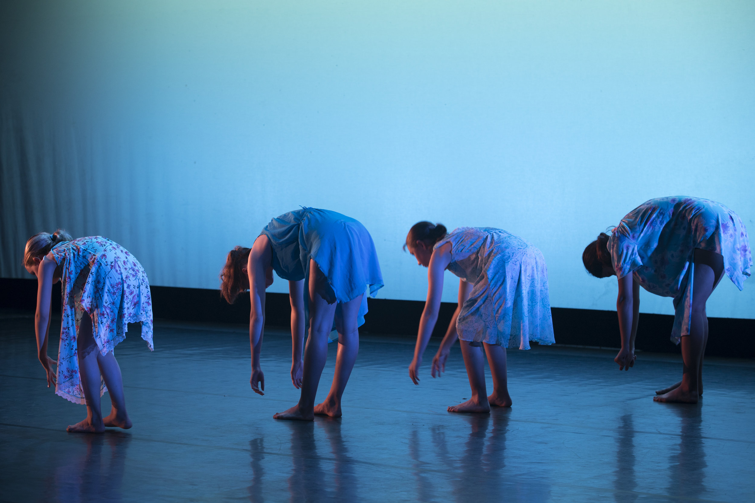 Dance Show by Jehanne-Marie Milne-68.jpg