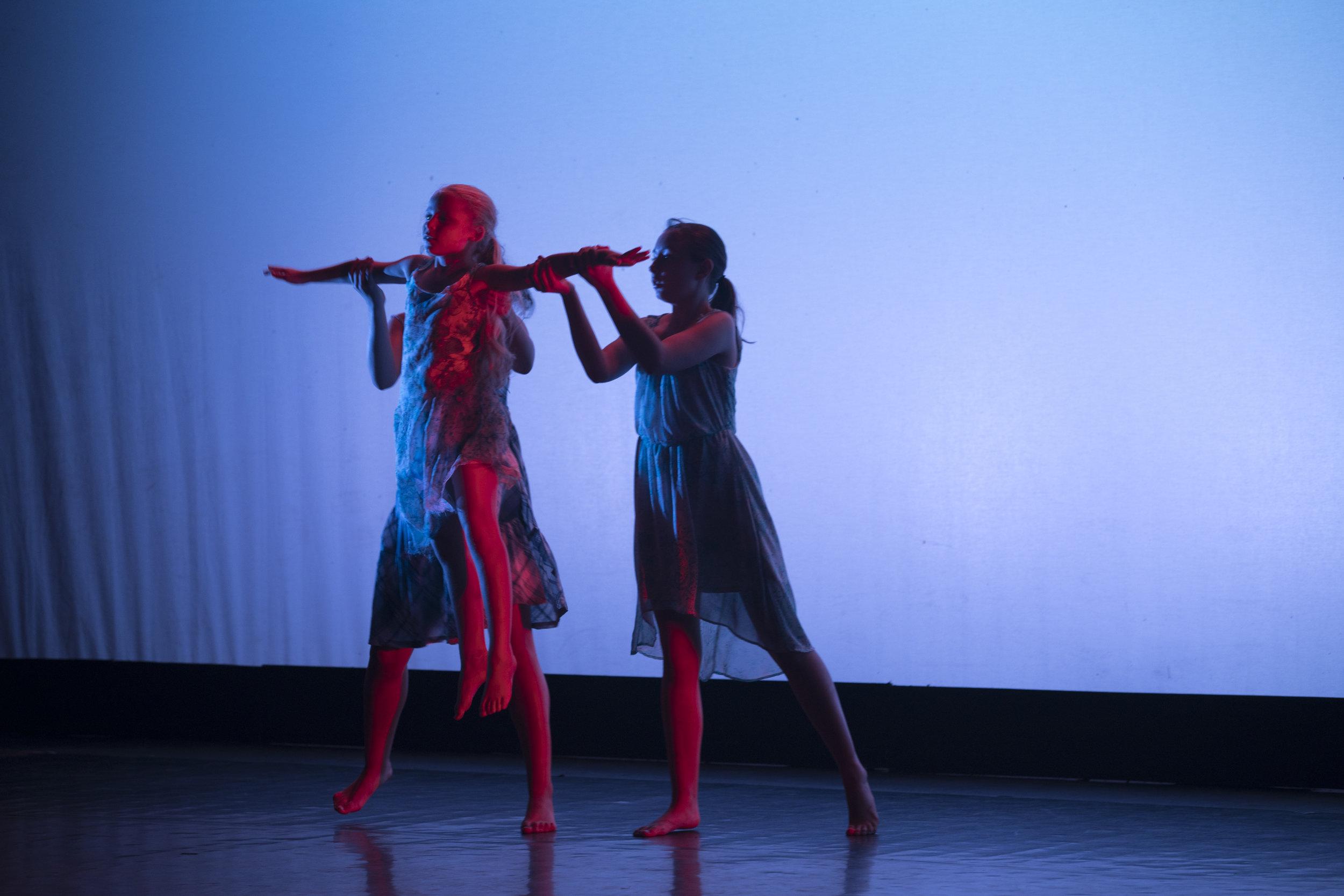 Dance Show by Jehanne-Marie Milne-71.jpg