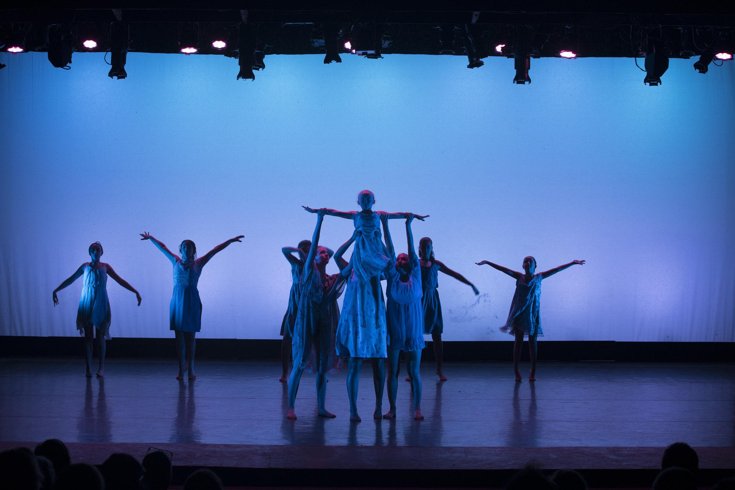 Dance Show by Jehanne-Marie Milne-75.jpg