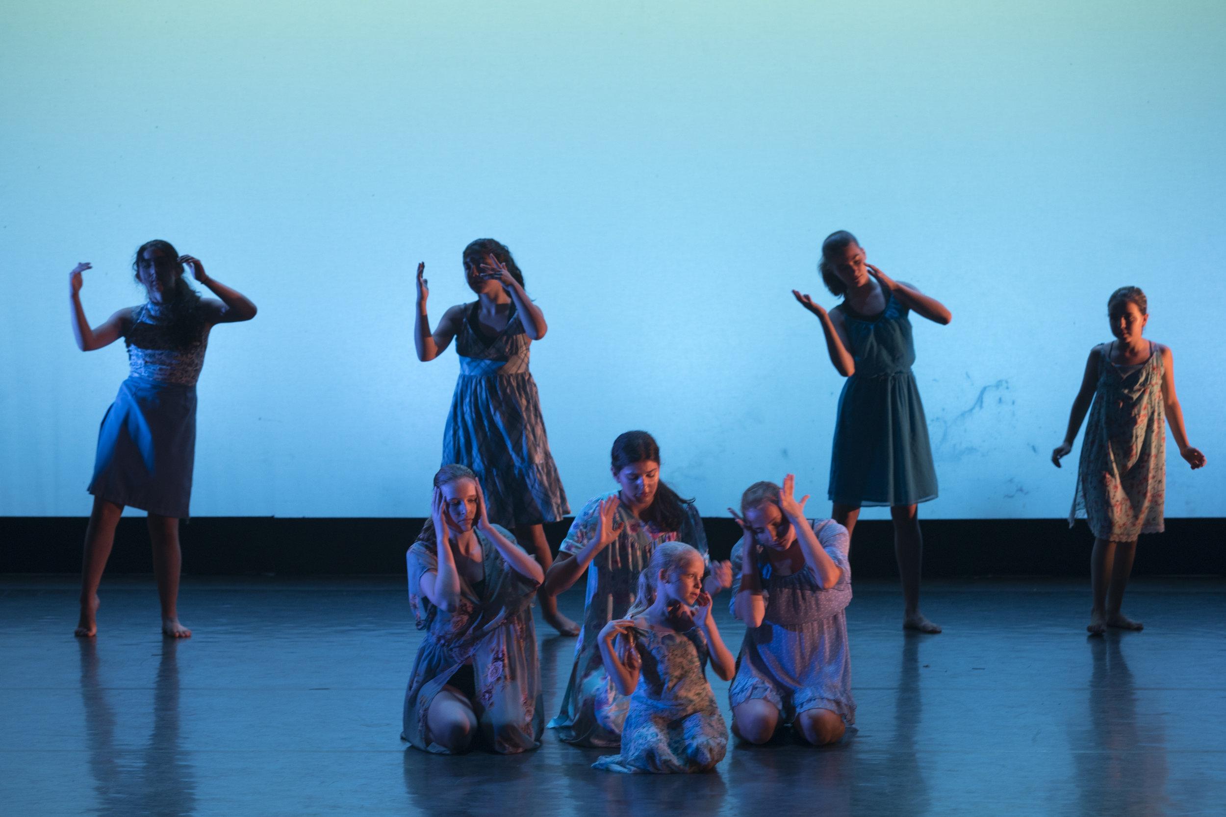 Dance Show by Jehanne-Marie Milne-76.jpg