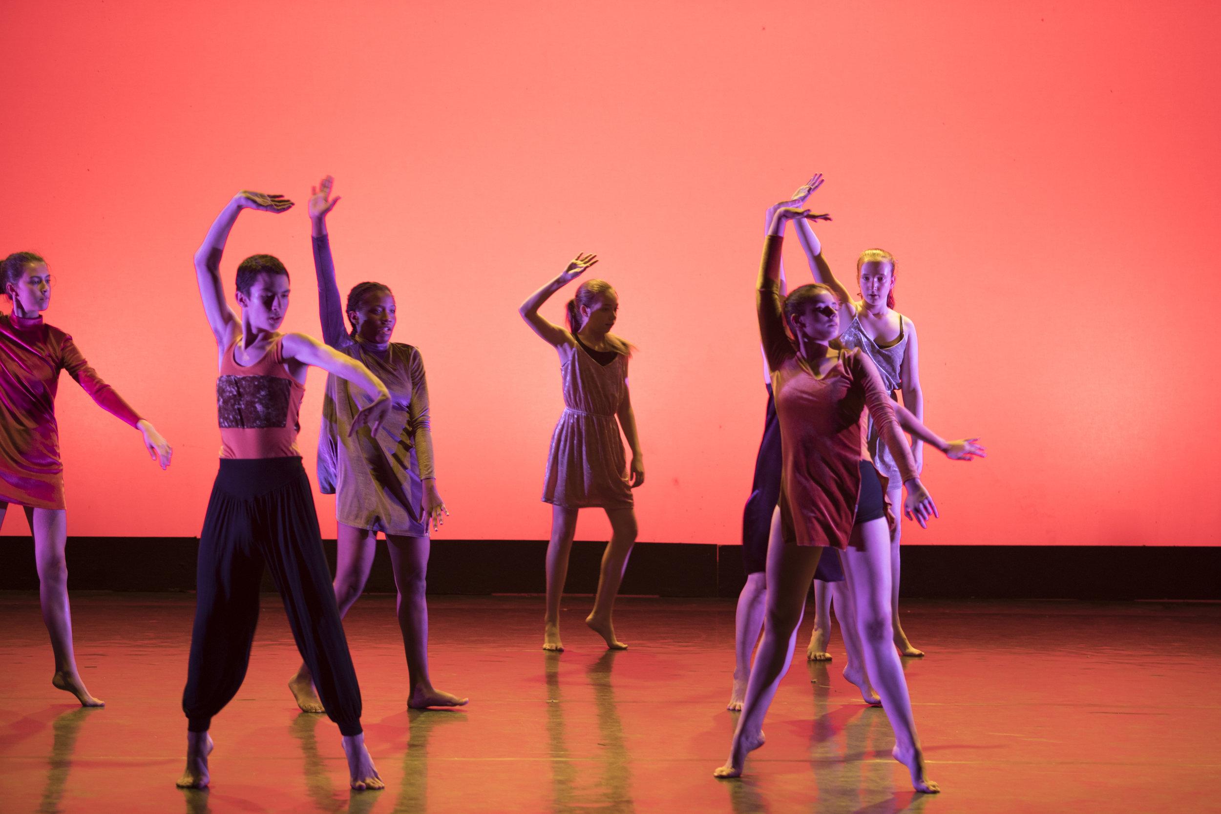 Dance Show by Jehanne-Marie Milne-89.jpg