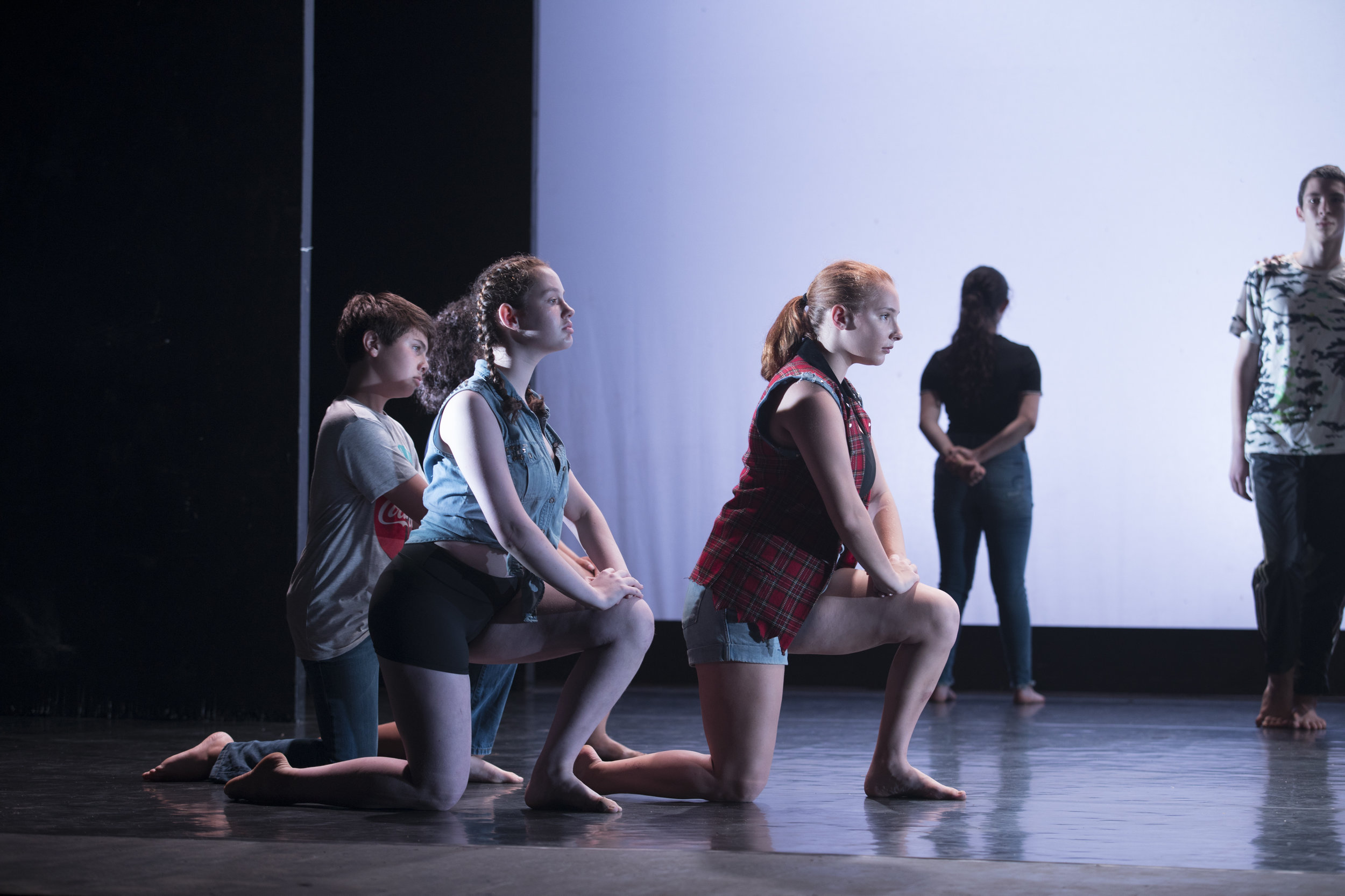 Dance Show by Jehanne-Marie Milne-93.jpg
