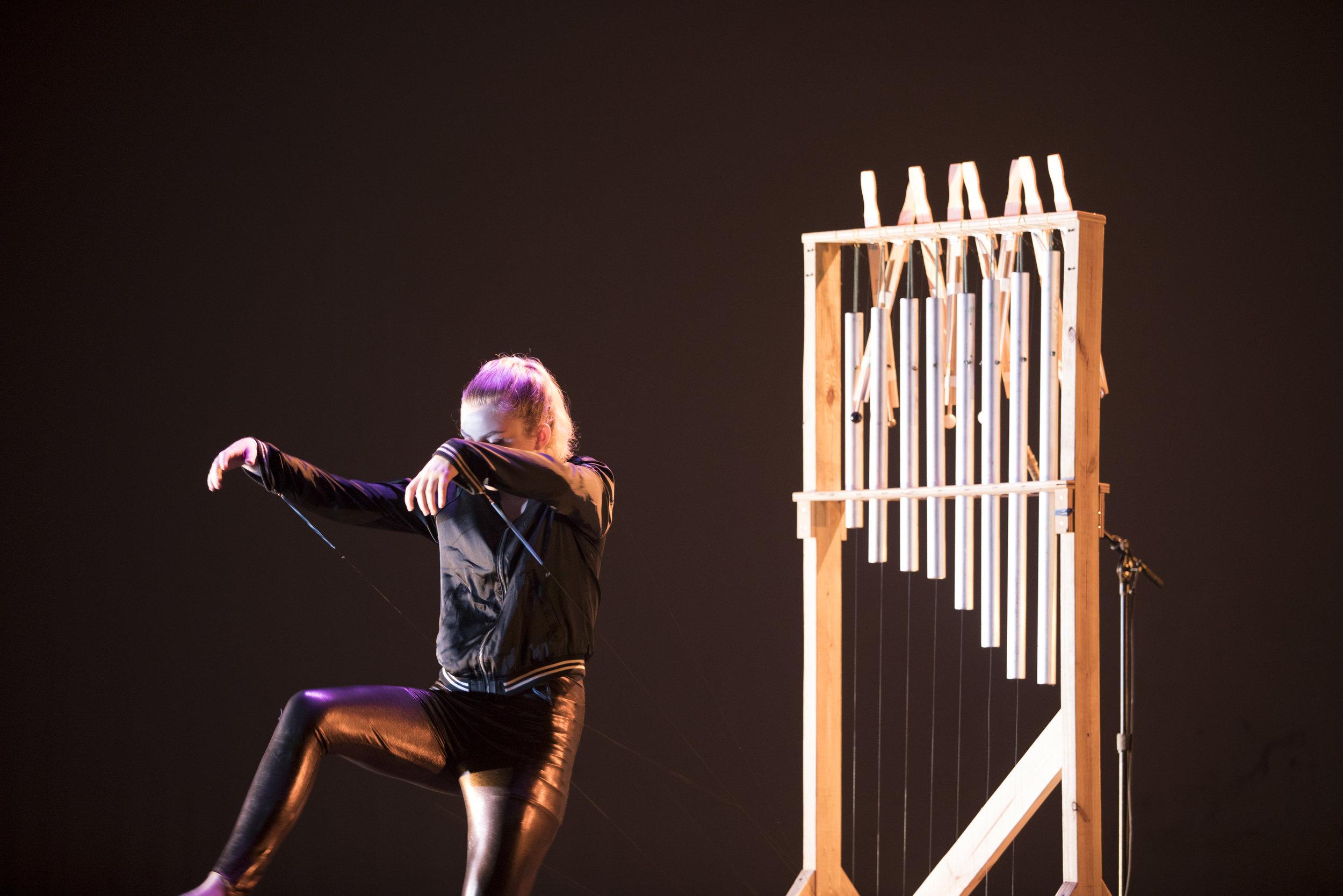 Dance Show by Jehanne-Marie Milne-114.jpg