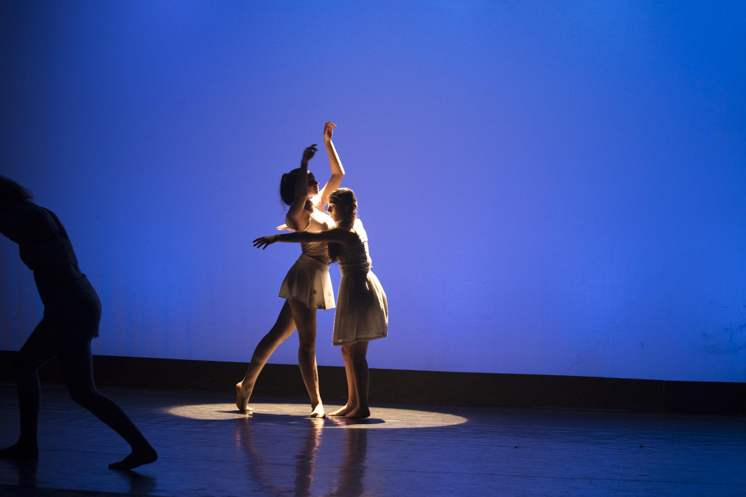 Dance Show by Jehanne-Marie Milne-115.jpg