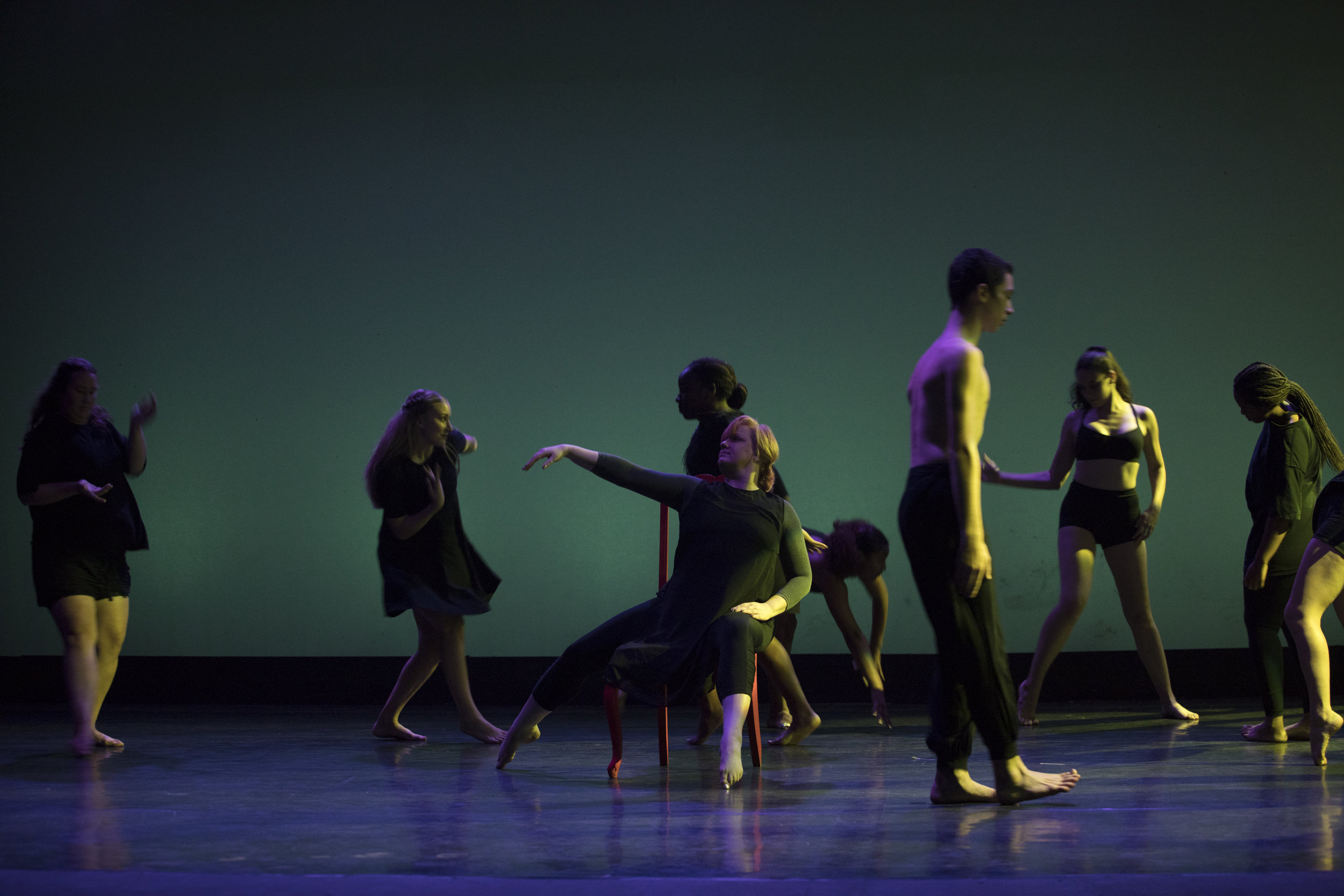 Dance Show by Jehanne-Marie Milne-119.jpg