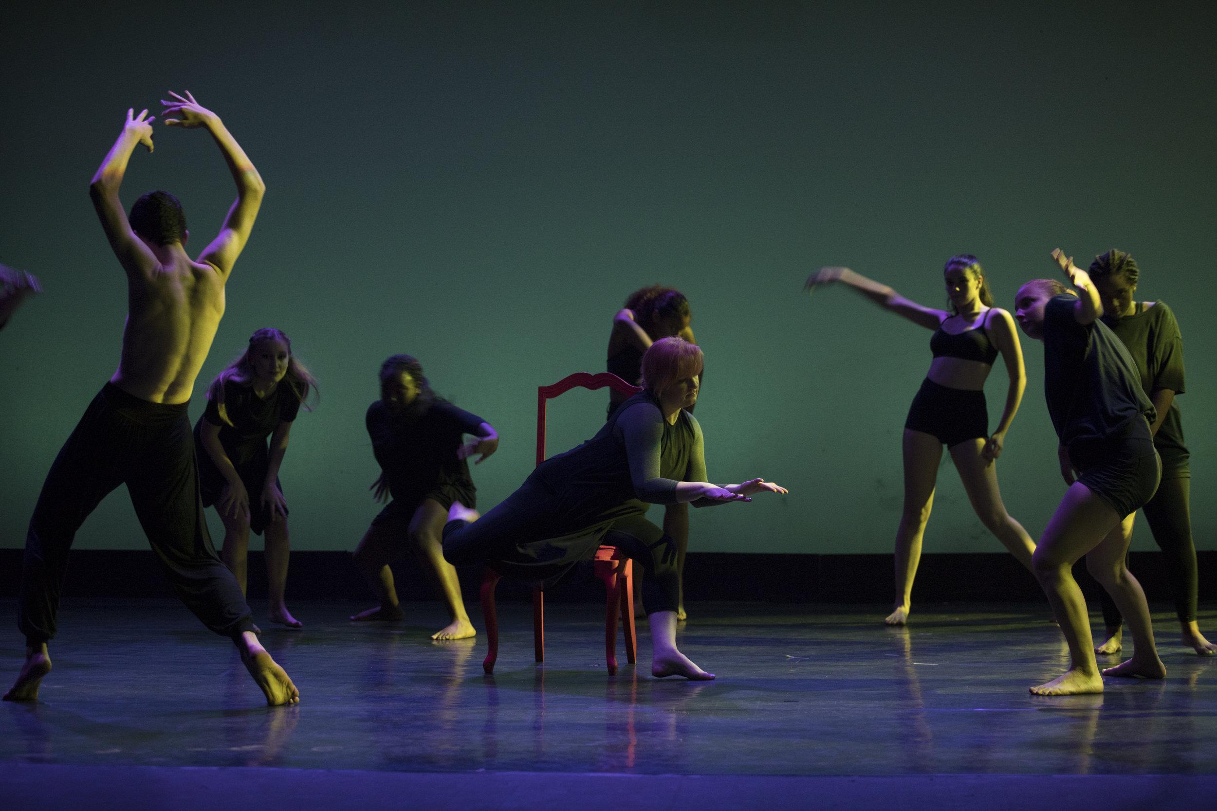 Dance Show by Jehanne-Marie Milne-120.jpg