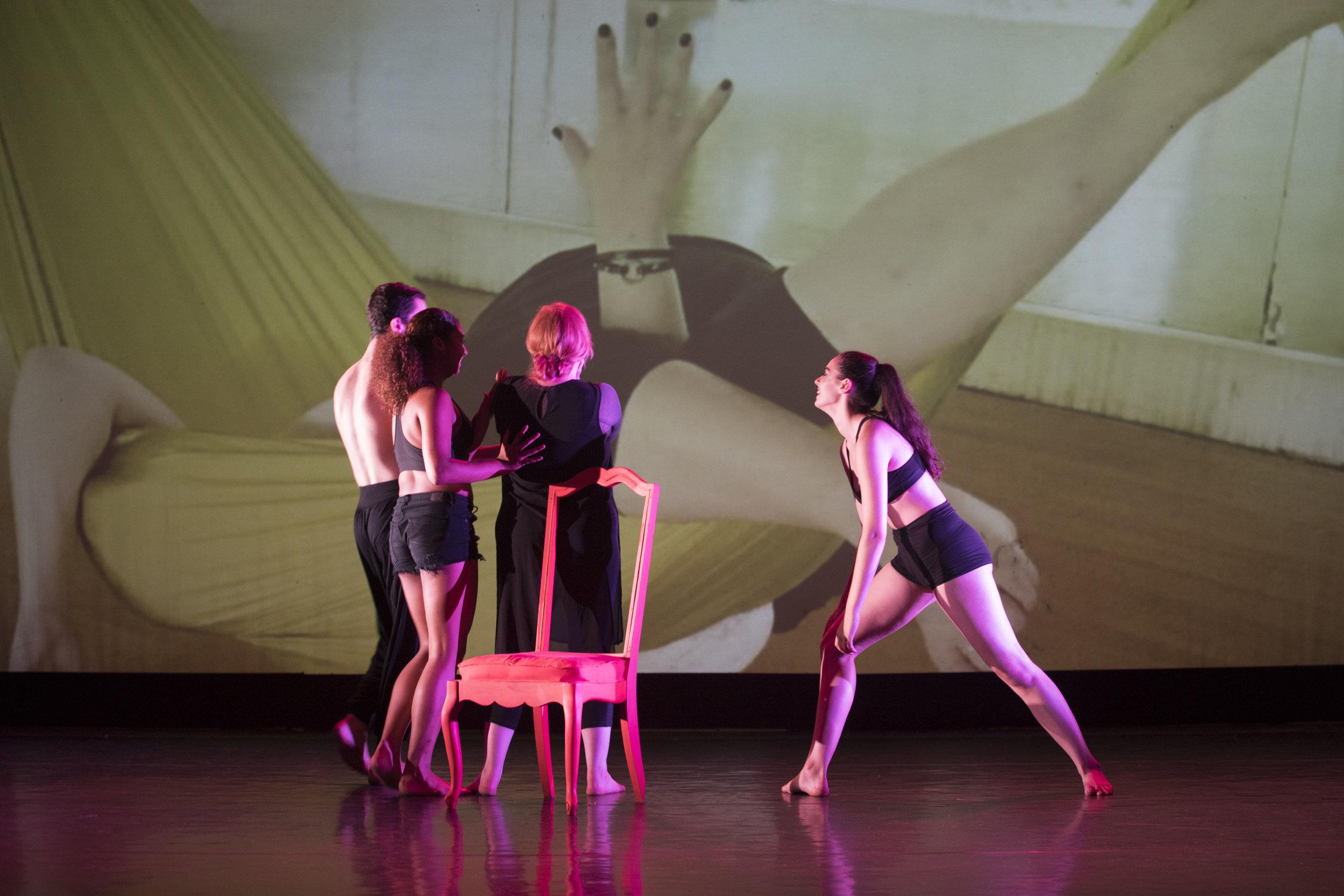 Dance Show by Jehanne-Marie Milne-126.jpg