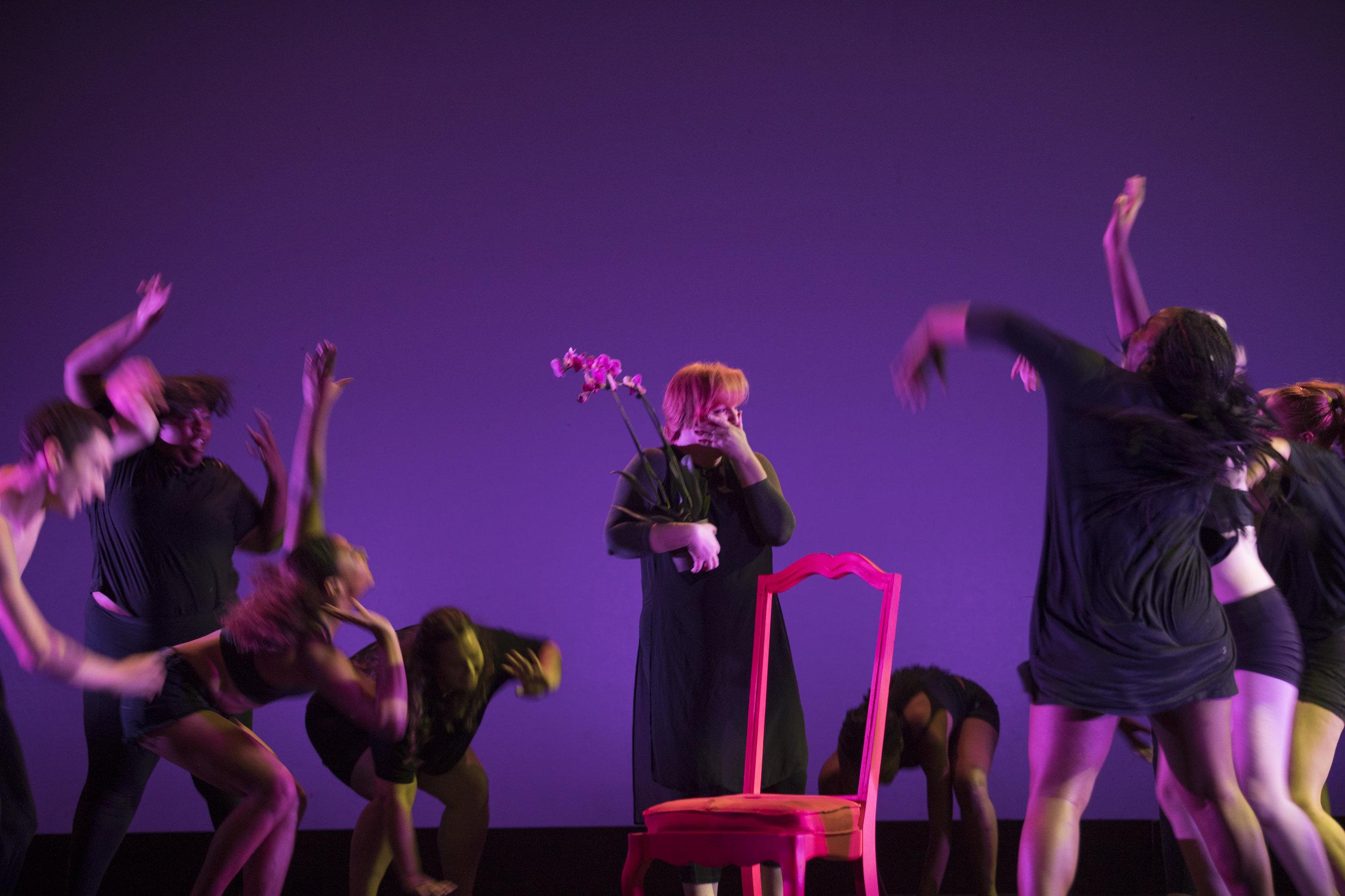 Dance Show by Jehanne-Marie Milne-130.jpg