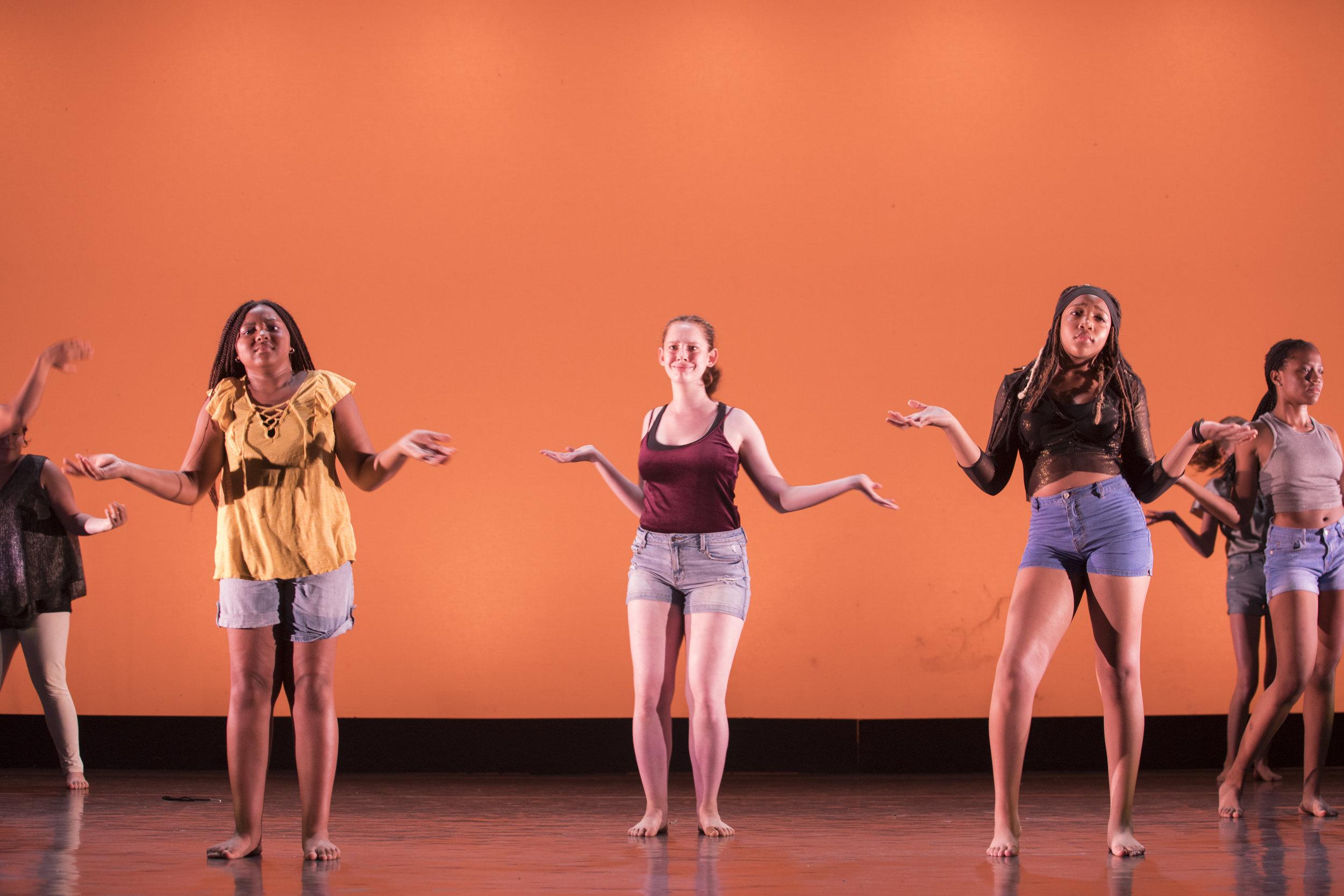 Dance Show by Jehanne-Marie Milne-135.jpg