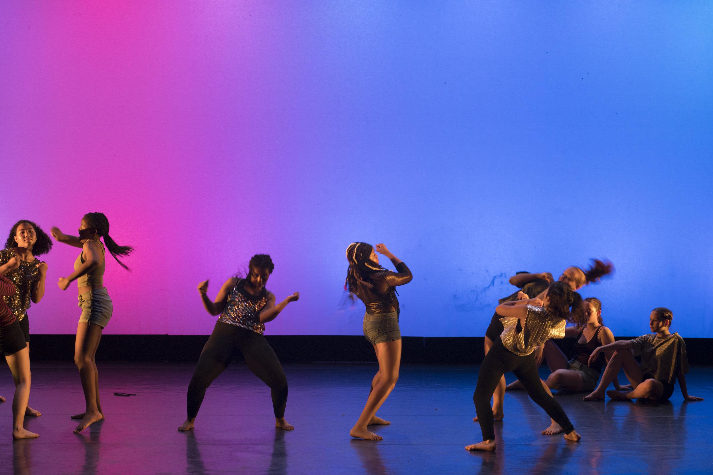 Dance Show by Jehanne-Marie Milne-138.jpg