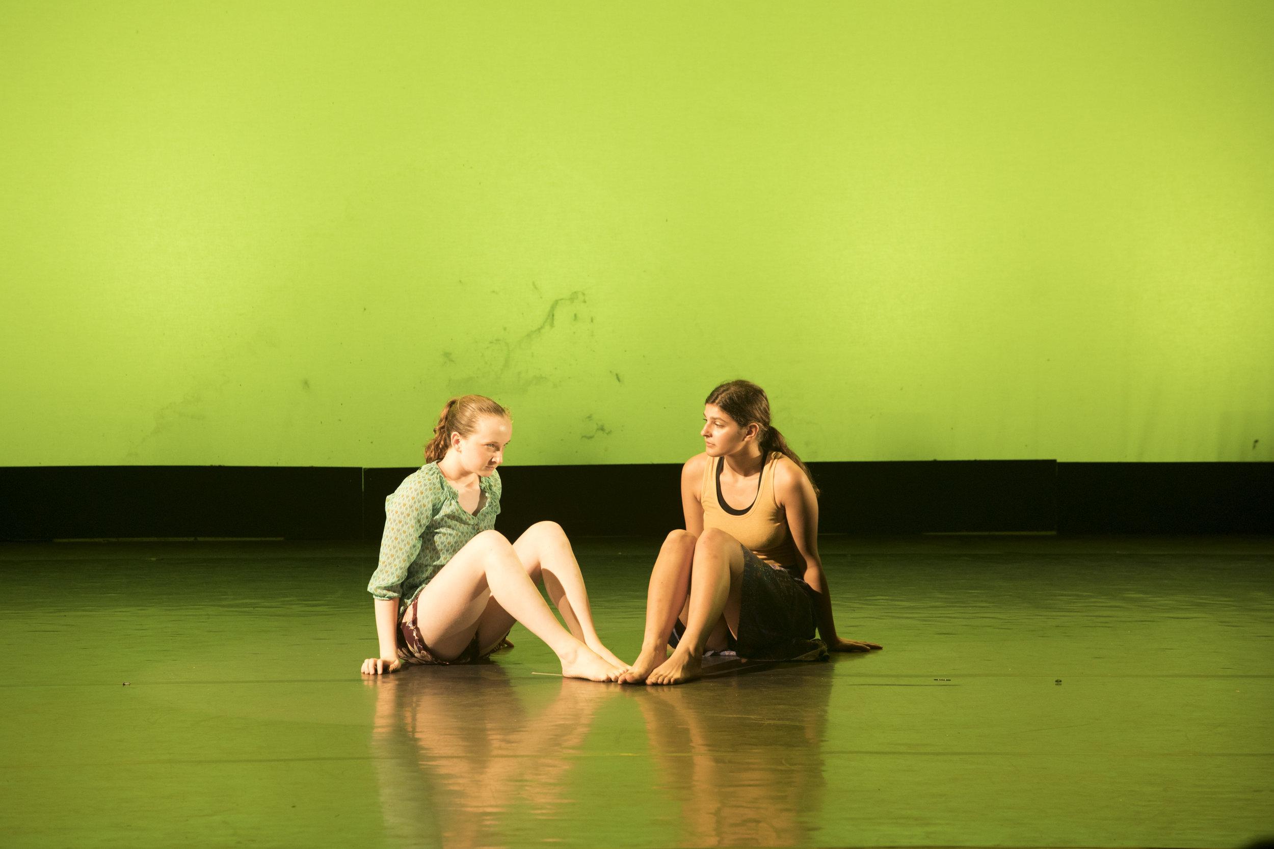 Dance Show by Jehanne-Marie Milne-146.jpg