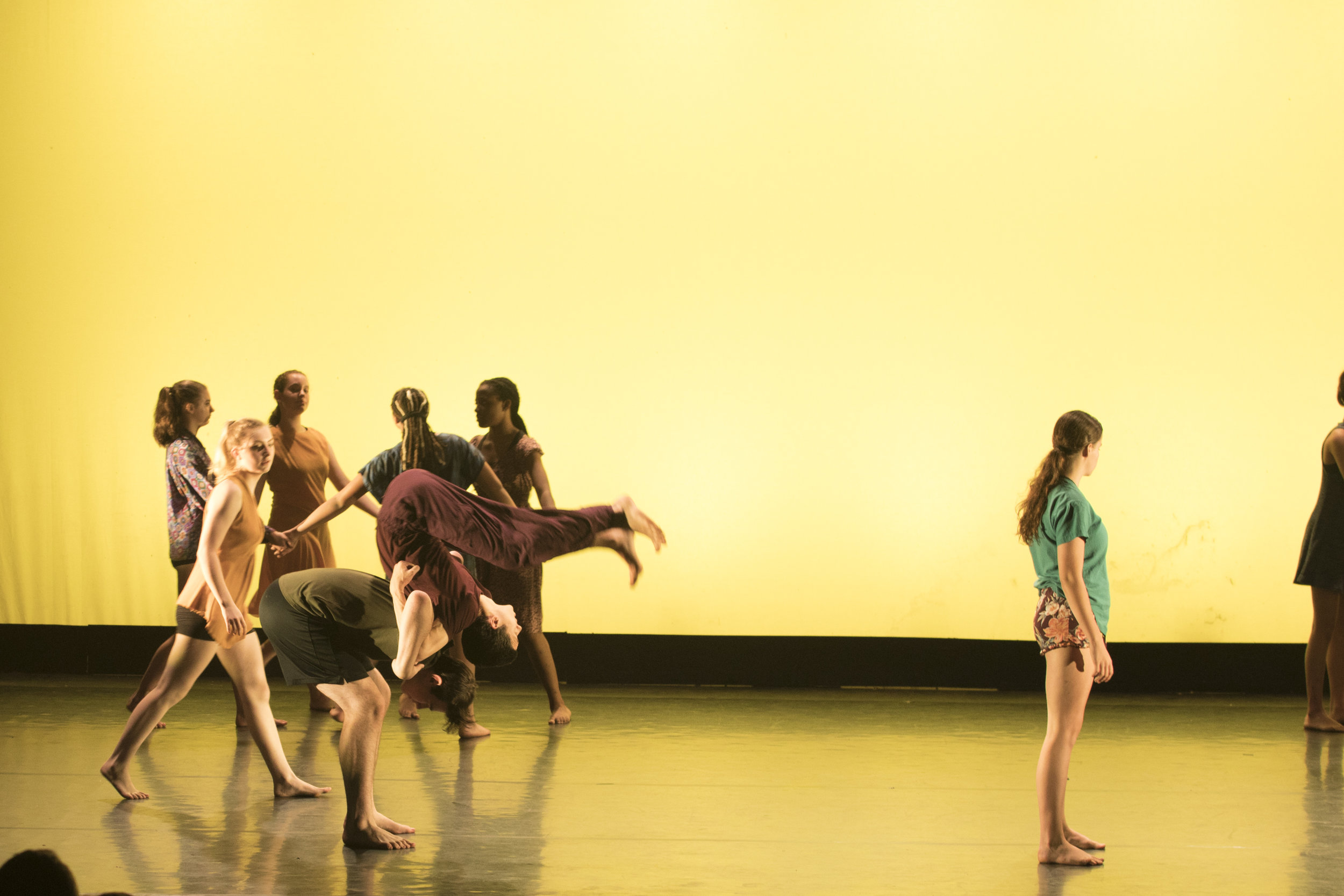 Dance Show by Jehanne-Marie Milne-149.jpg