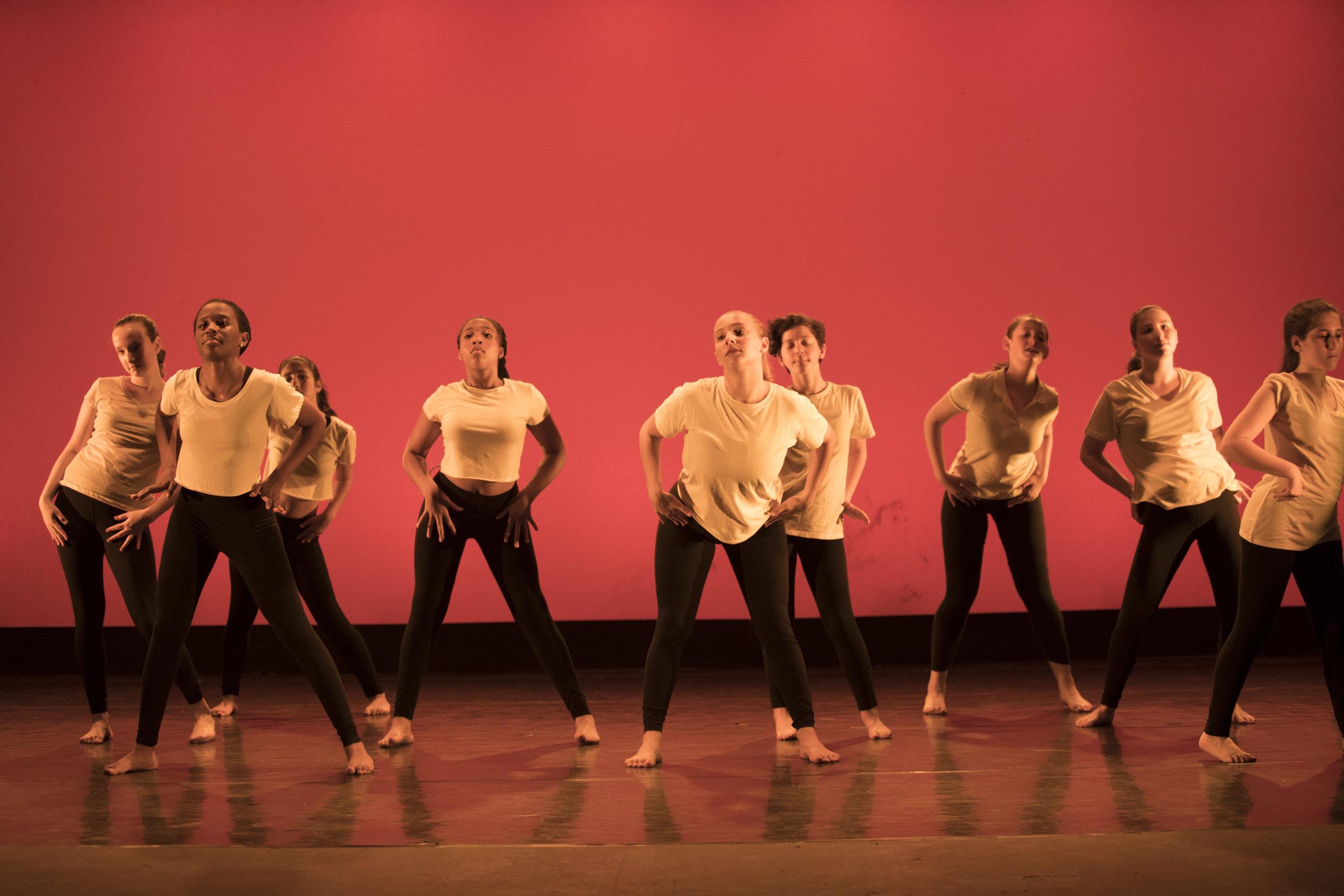 Dance Show by Jehanne-Marie Milne-153.jpg