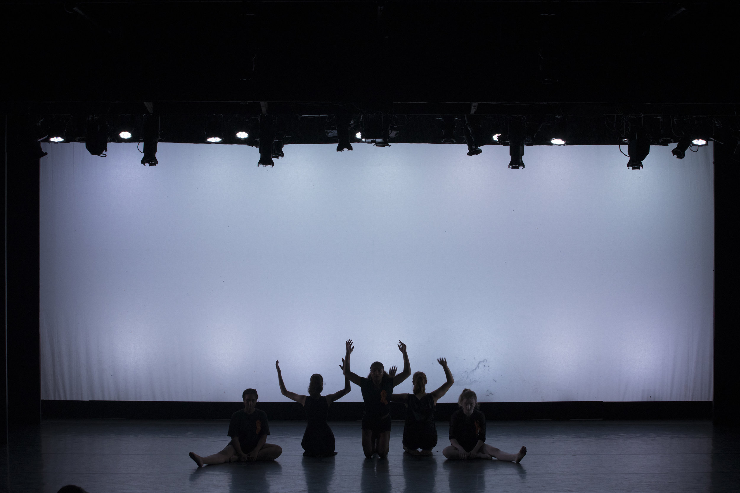 Dance Show by Jehanne-Marie Milne-157.jpg