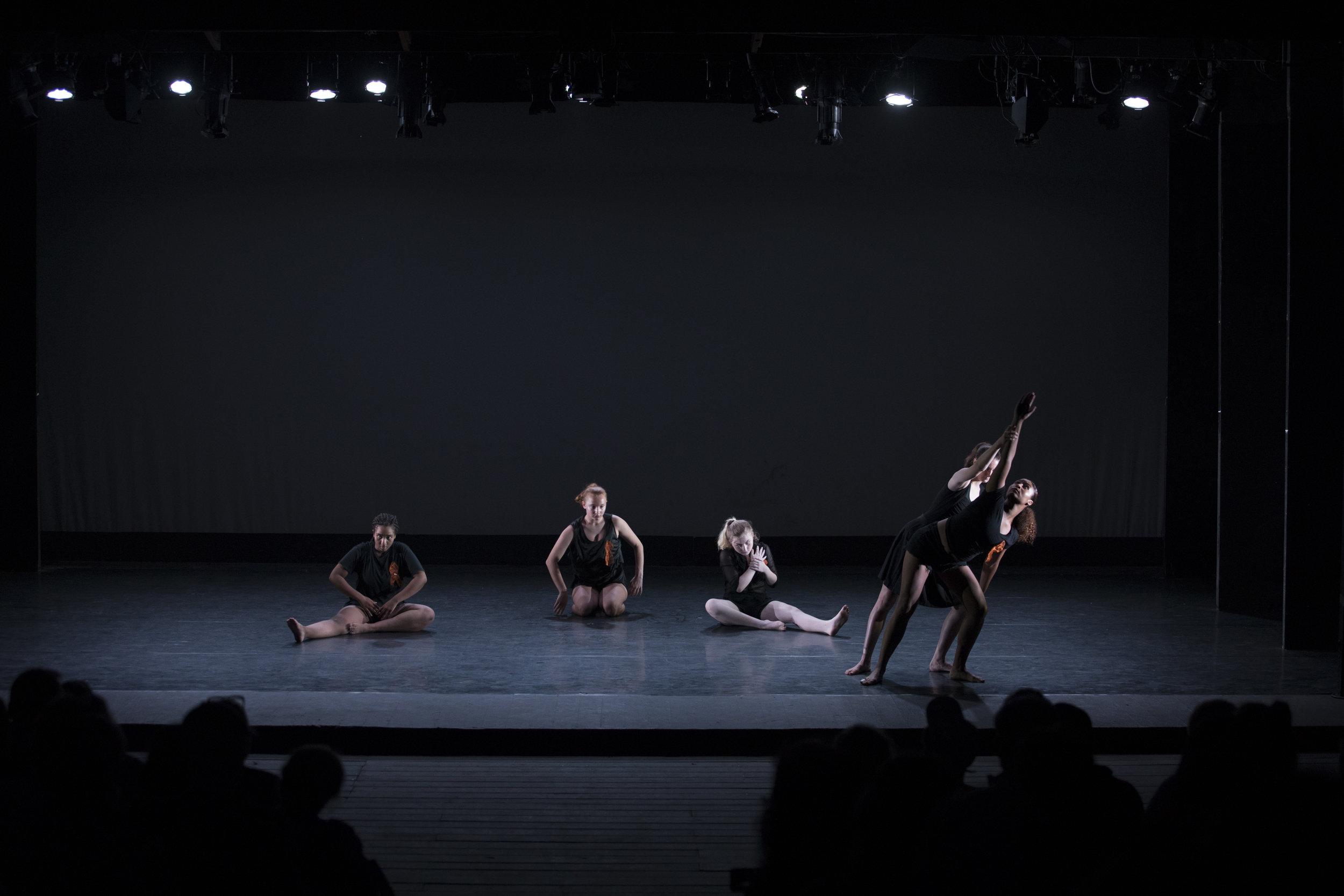 Dance Show by Jehanne-Marie Milne-158.jpg