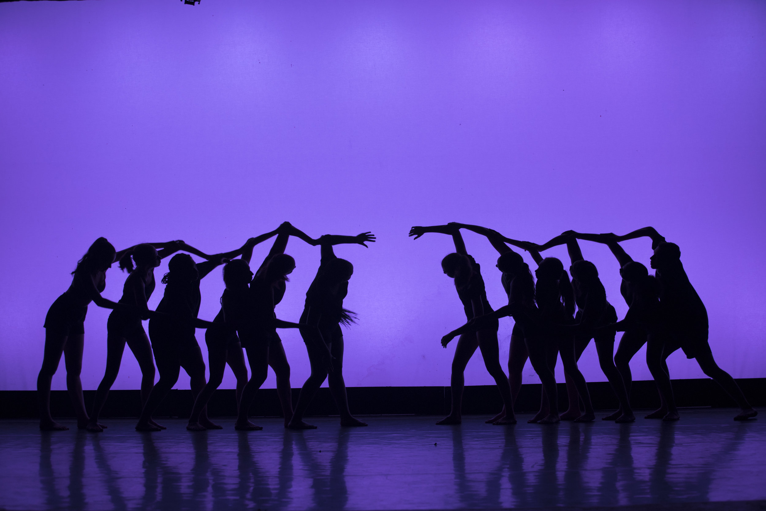 Dance Show by Jehanne-Marie Milne-166.jpg