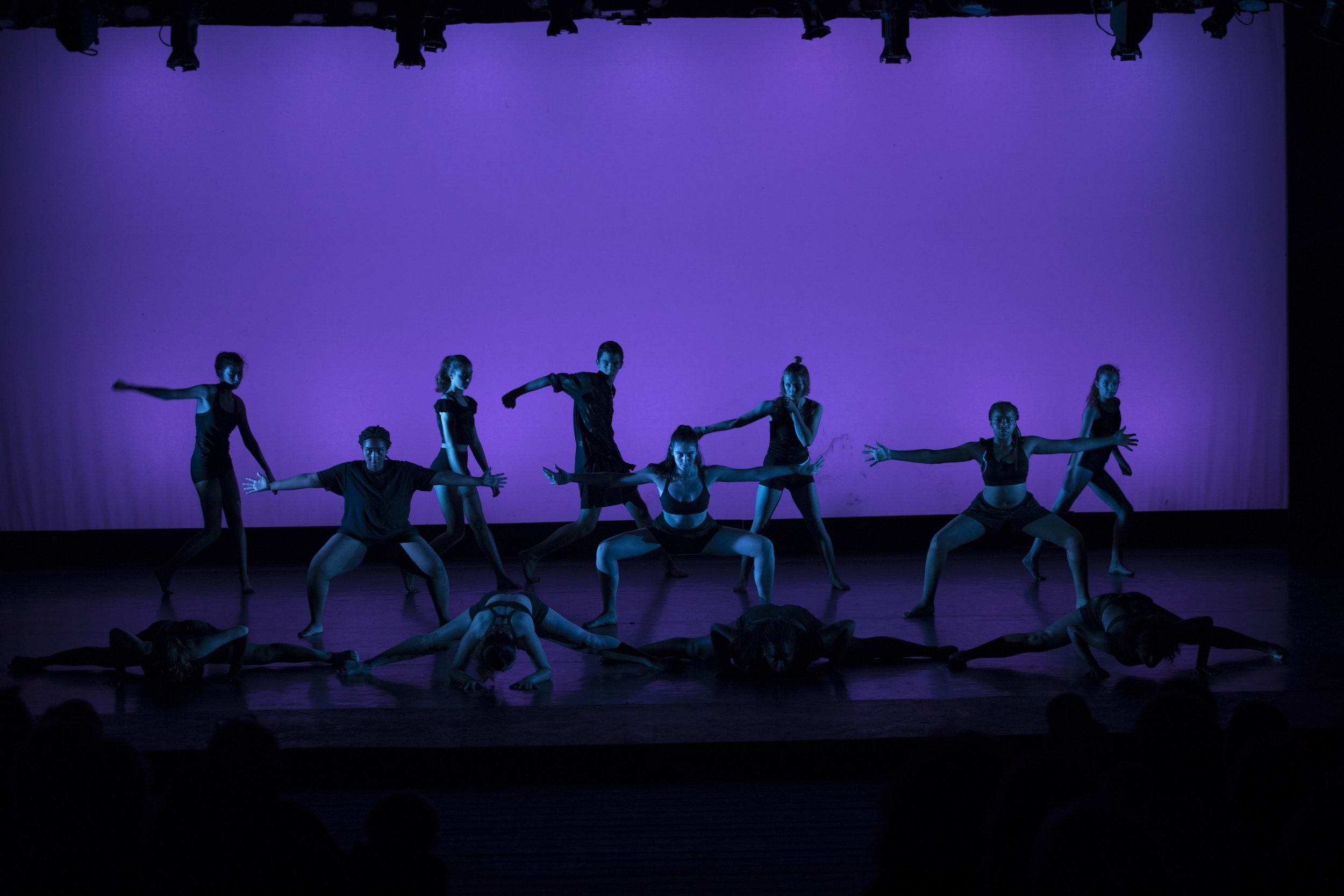 Dance Show by Jehanne-Marie Milne-176.jpg